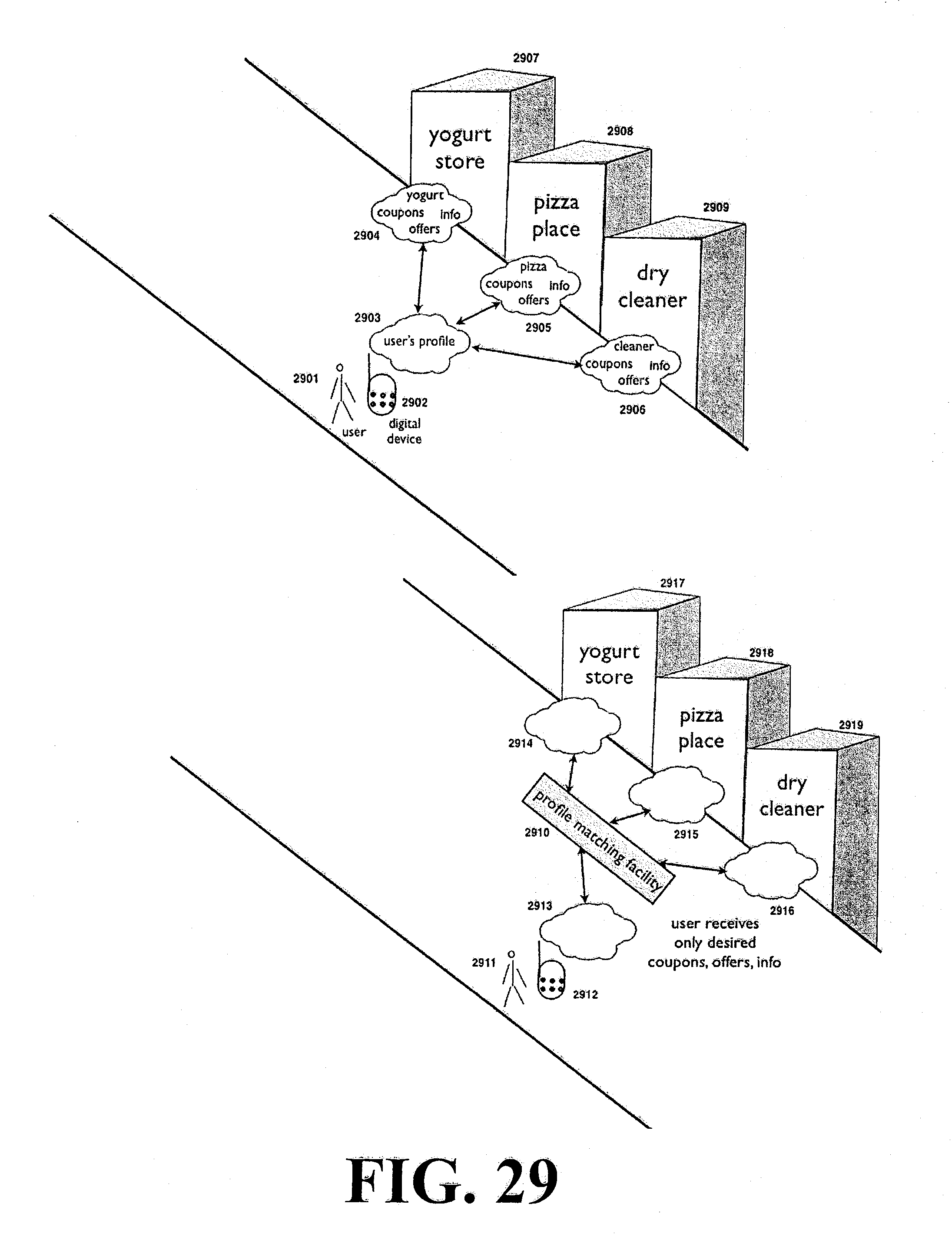 patent us 20120190386a1 Kalman Filter Block Diagram patent images