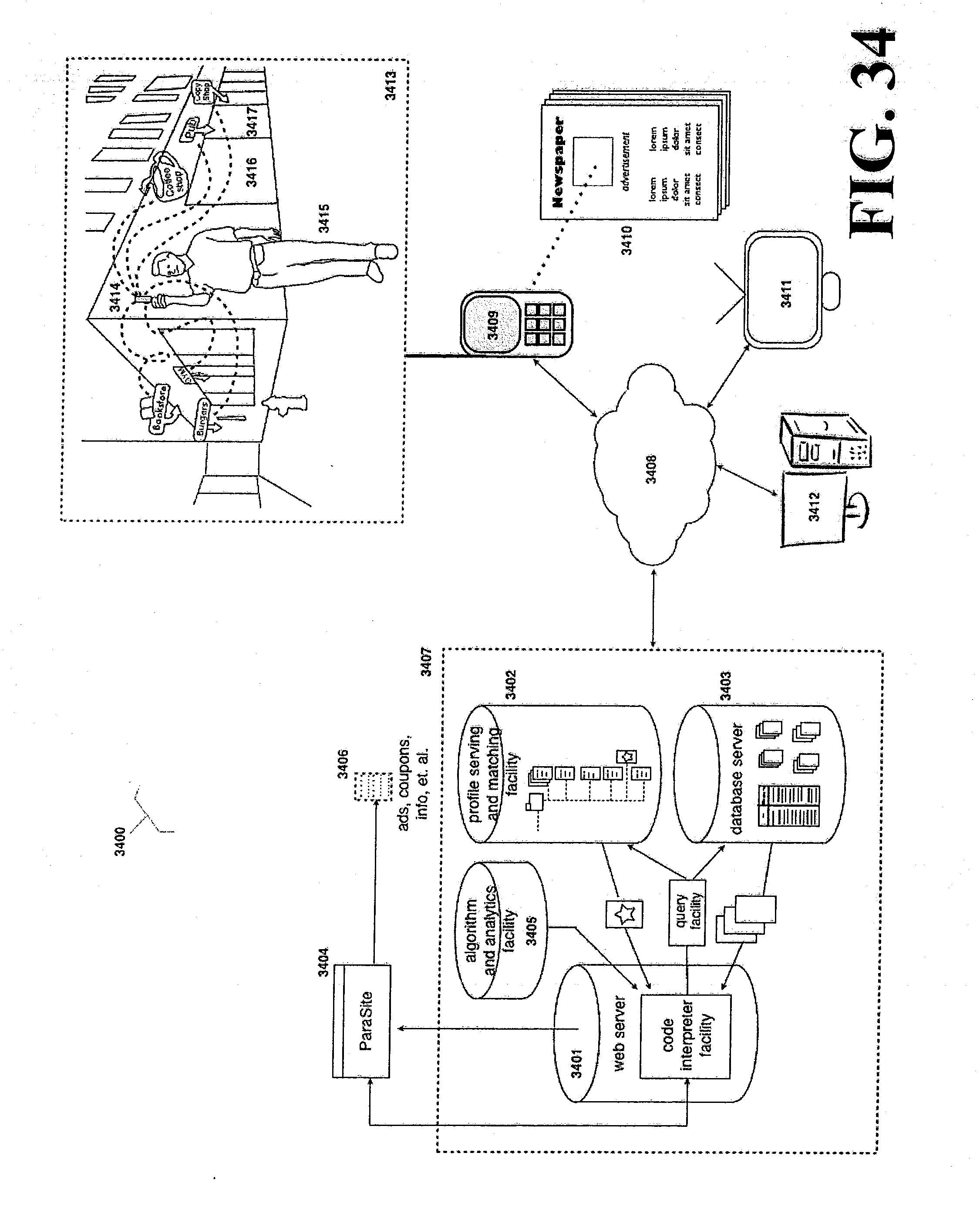 bonding csst gas line furthermore 1956 chevy wiring harness diagram rh 1 10 3 ludwiglab de