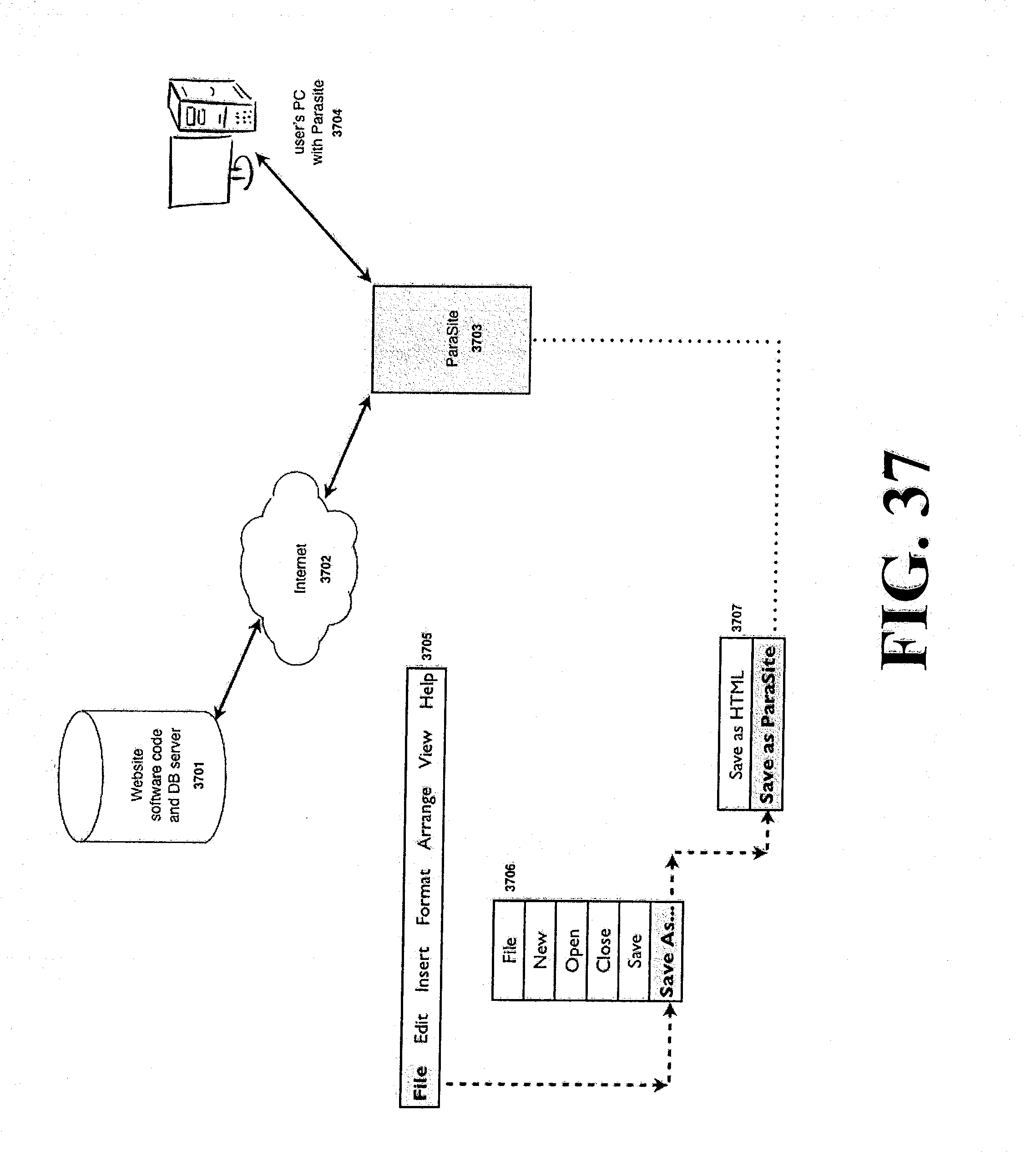 Patent Us 20120190386a1 2001 Chevy Suburban Wiring Diagram Furthermore Color Recognition Images