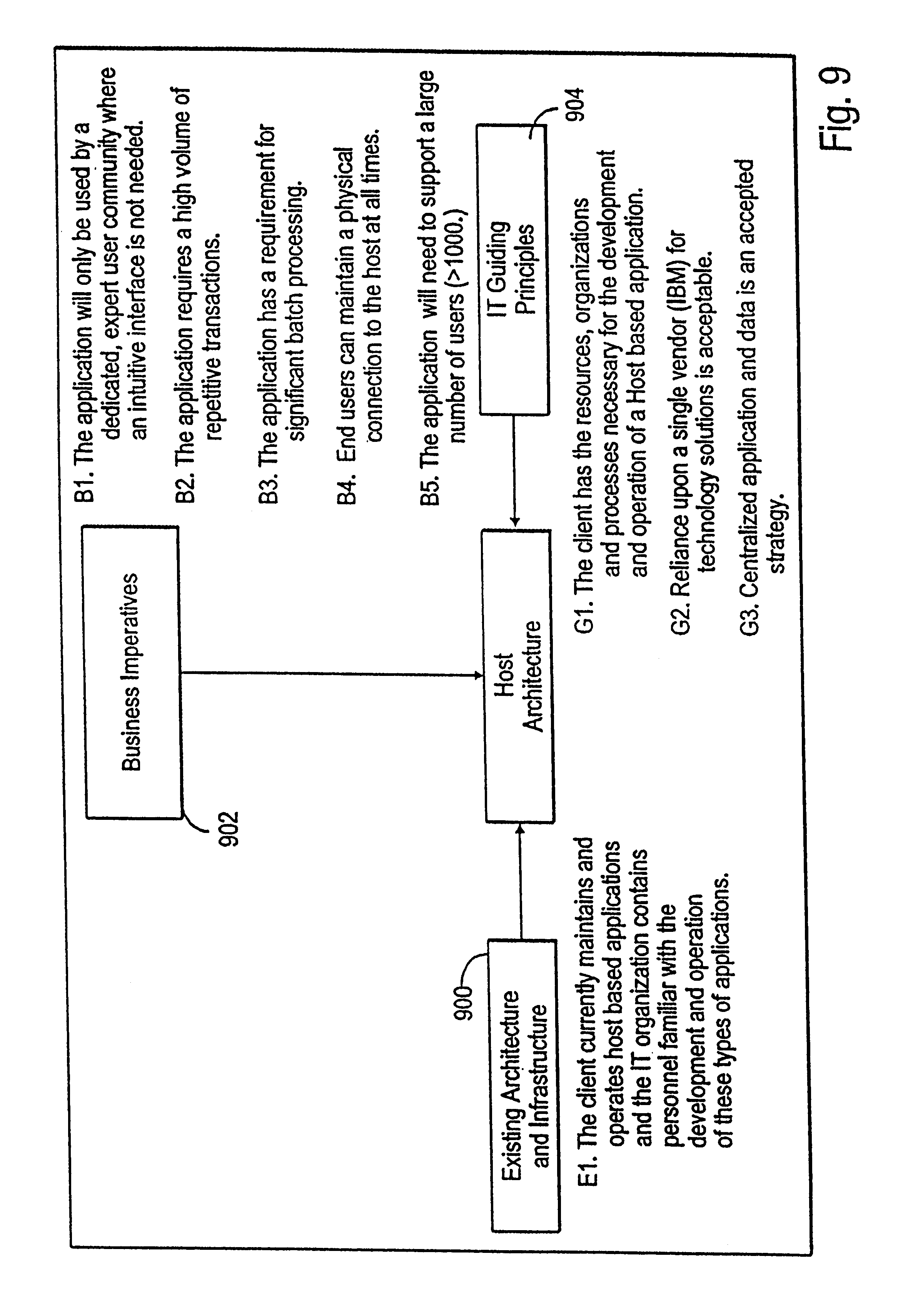Patent Us 6529948 B1 Discrete Passive Tone Control Circuit Above Does Not Violate The