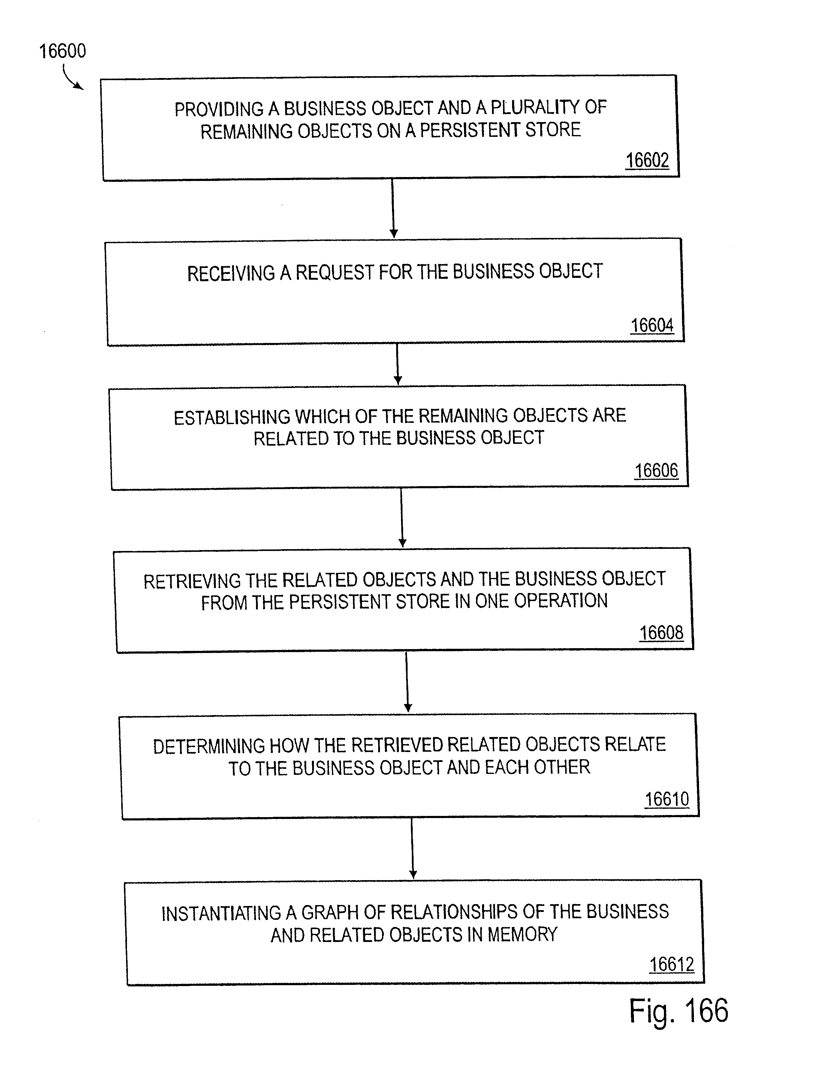 Patent Us 6529948 B1 How Do You Show Instantiation In A Uml Sequence Diagram Stack Images