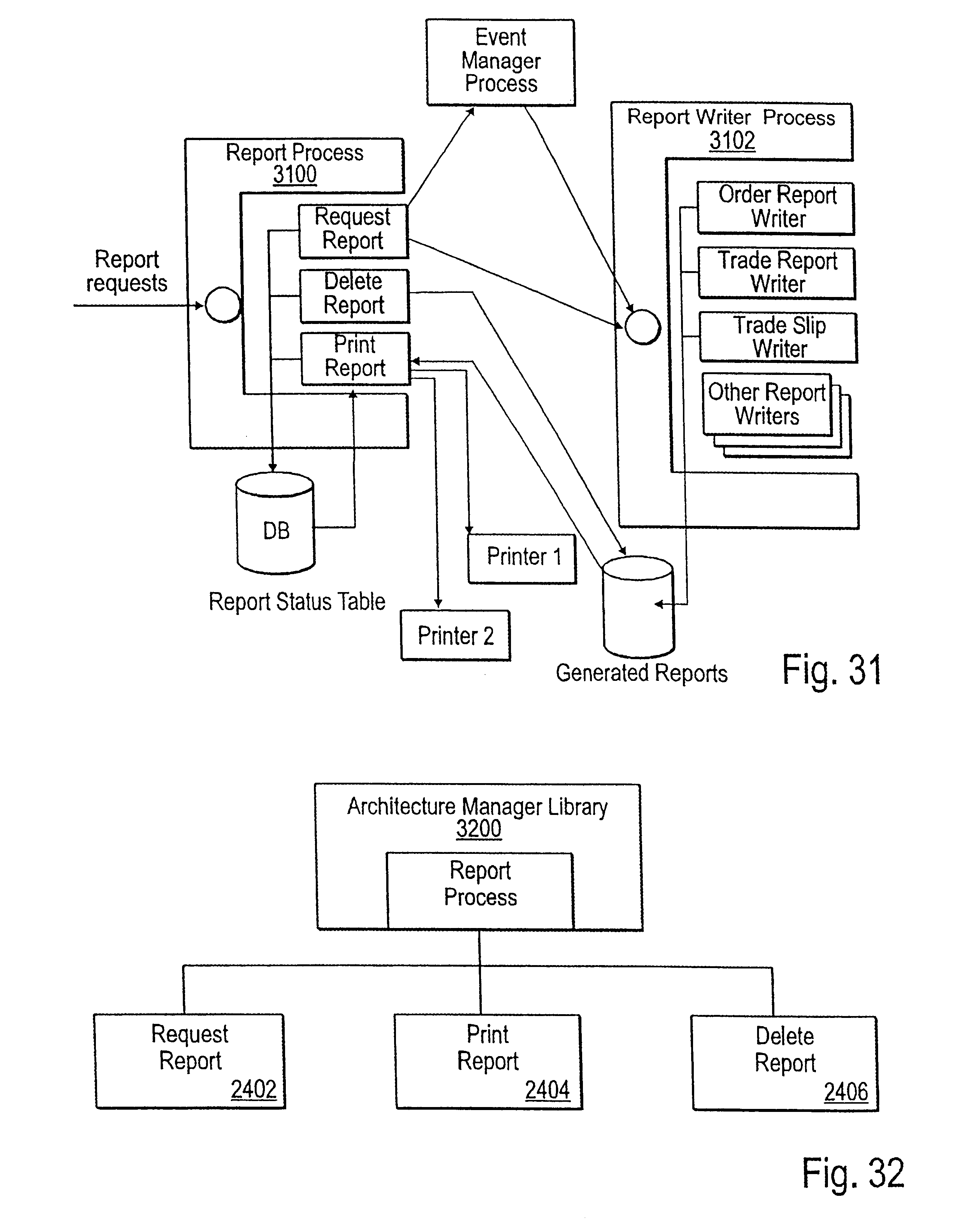 Patent Us 6529948 B1 Fig 42 Block Diagram Simplified Of The Tdm System Architecture Images