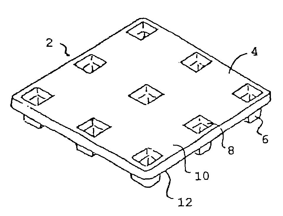 Patent Us 7804400 B2