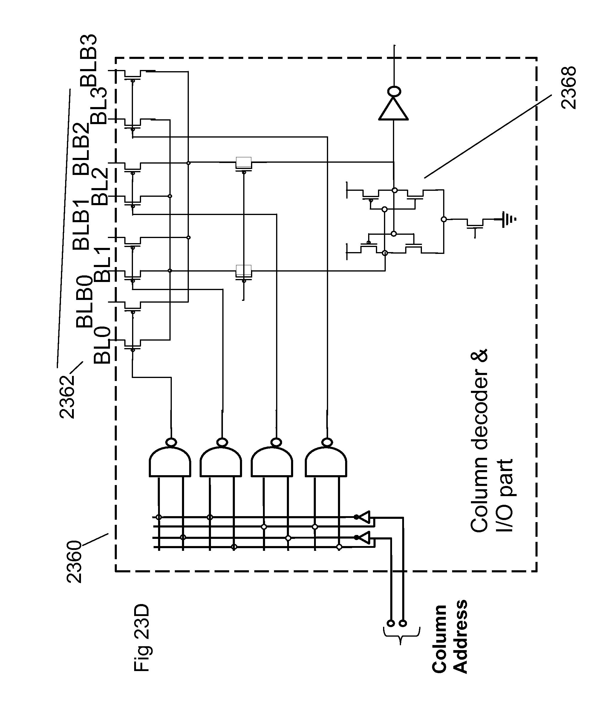 remote flash trigger circuit diagram tradeoficcom