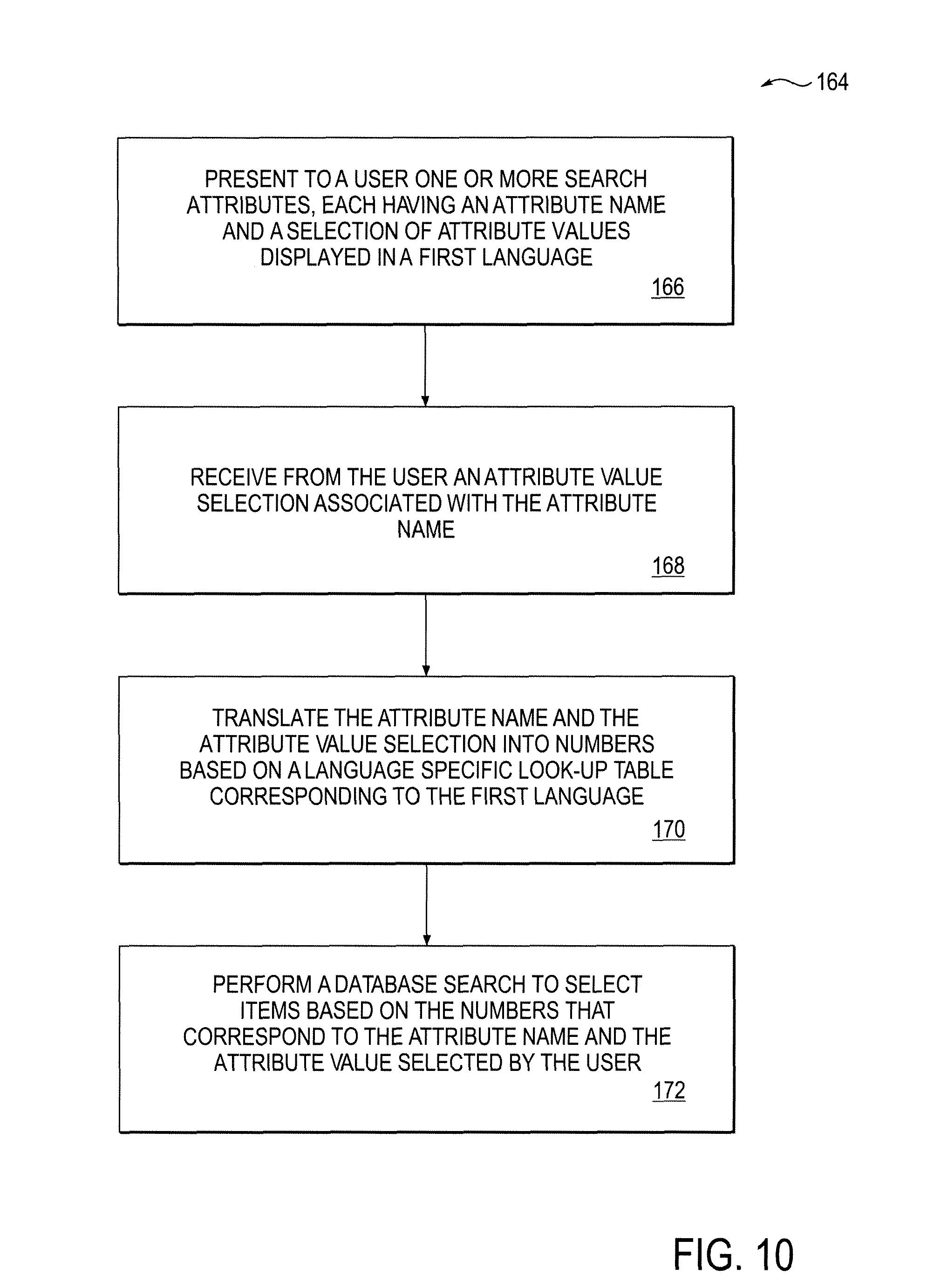 Patent US 10,068,274 B2