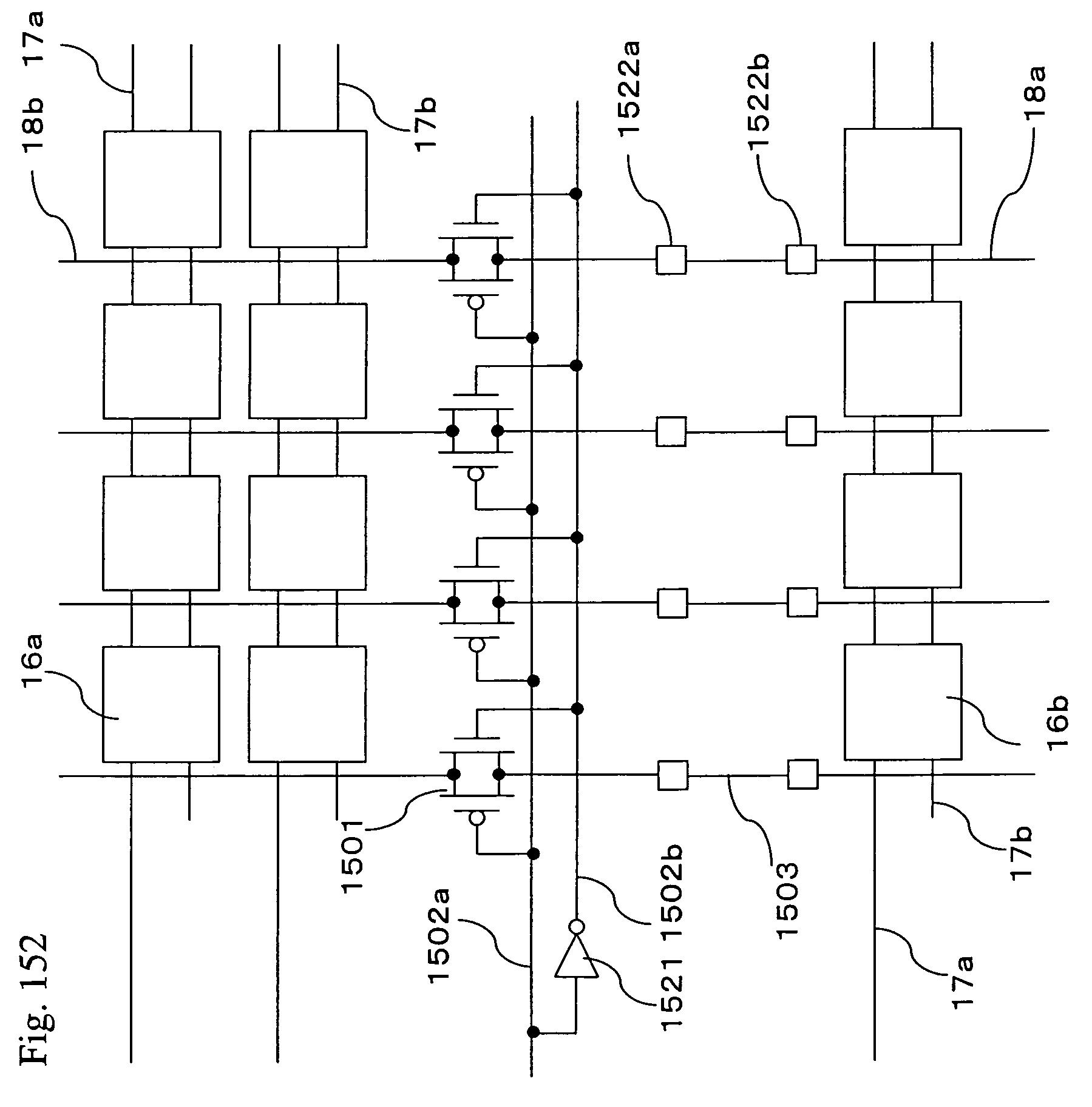 Patent US 7,742,019 B2