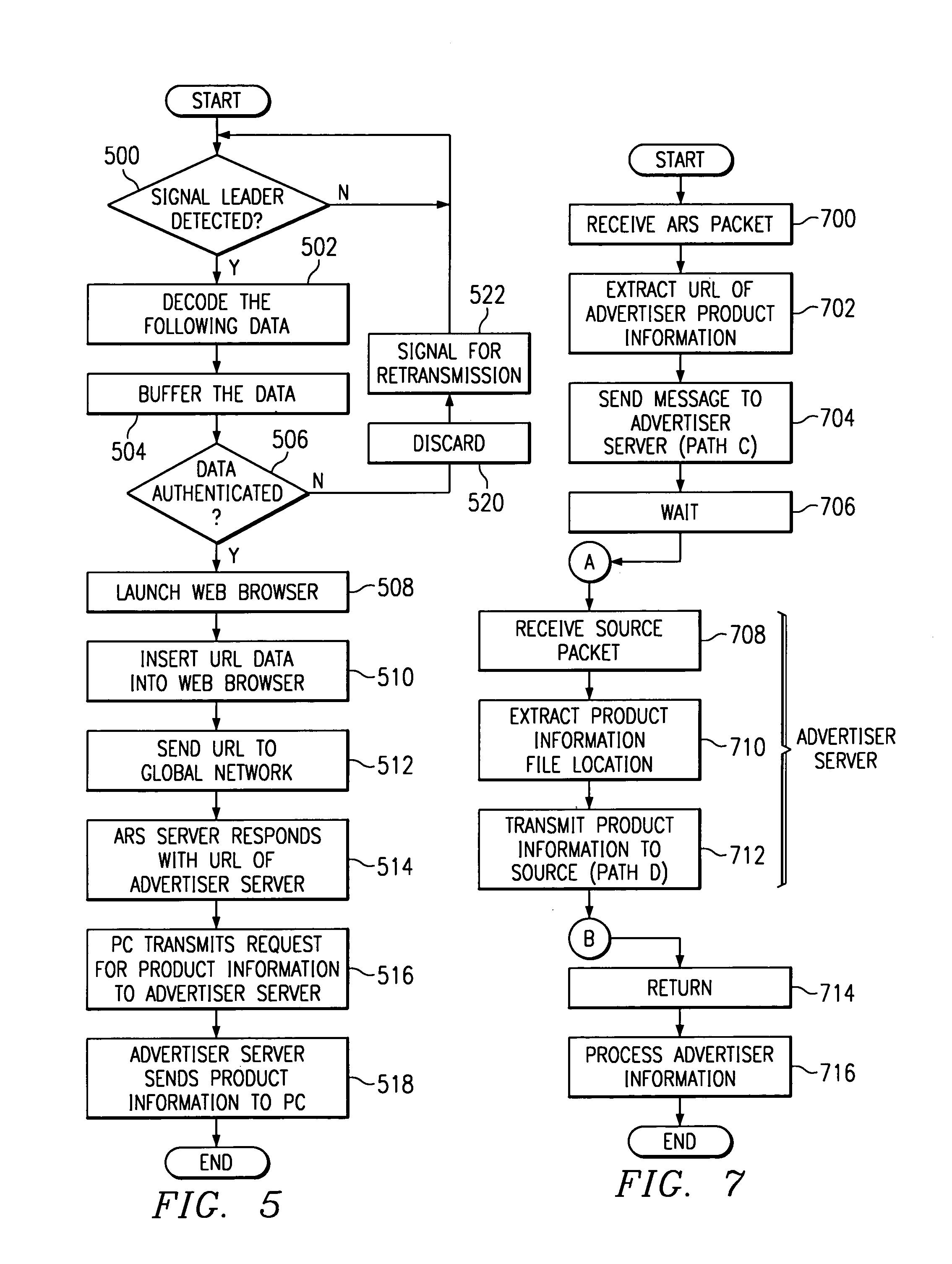 patent us 7 440 993 b1 Realtor Resume Examples patent