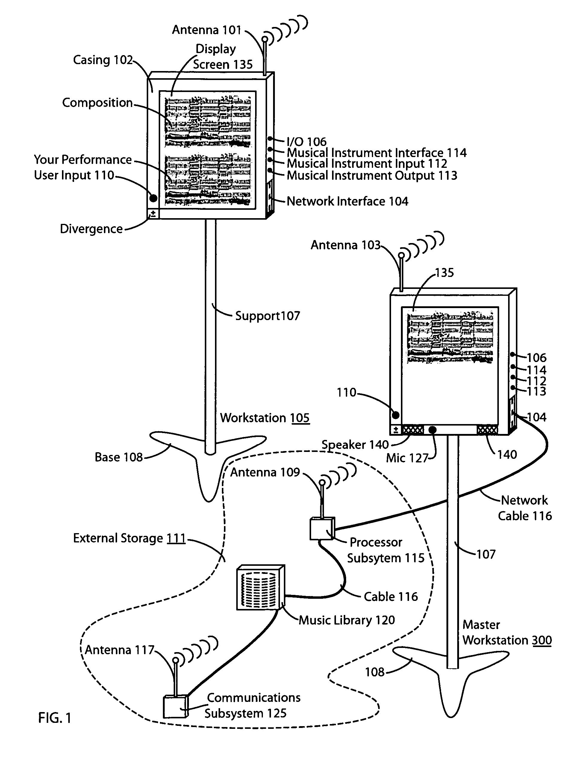 patent us 7 612 278 b2 Ladder Logic Diagram patent images patent images