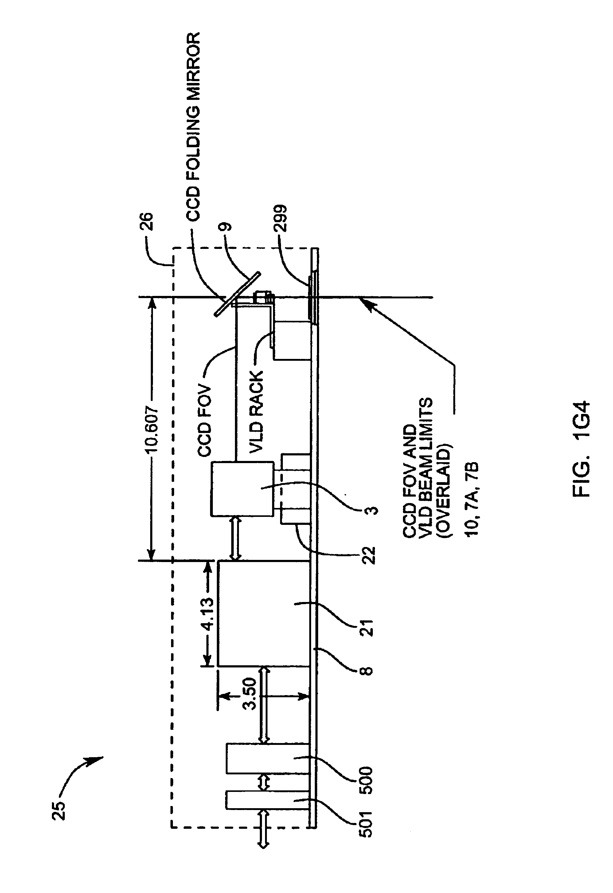Patent Us 7086594 B2 Diagram Besides International 424 Tractor Manual On Ih Wiring Images