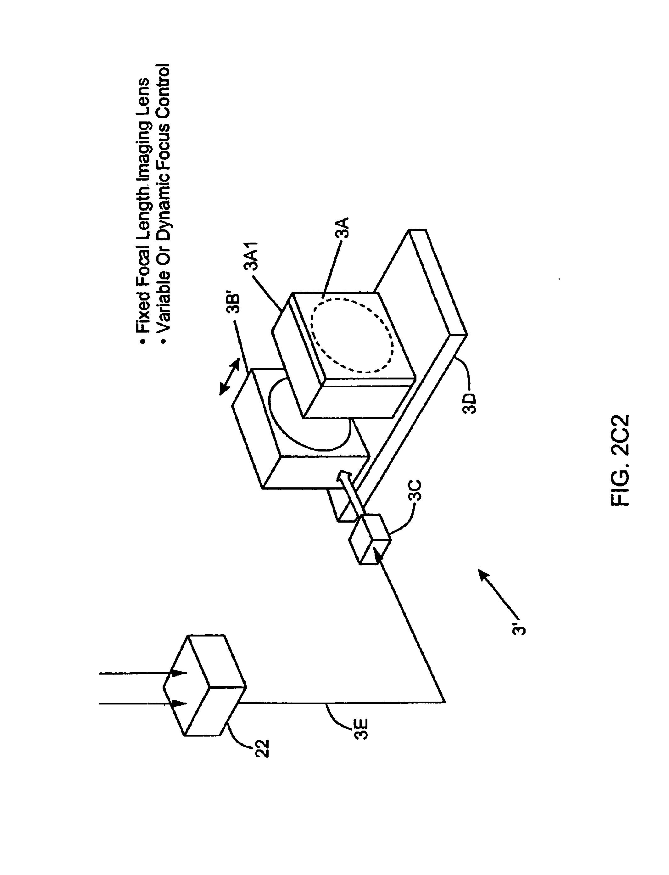 patent us 7 086 594 b2 Alt Wiring Diagram patent images