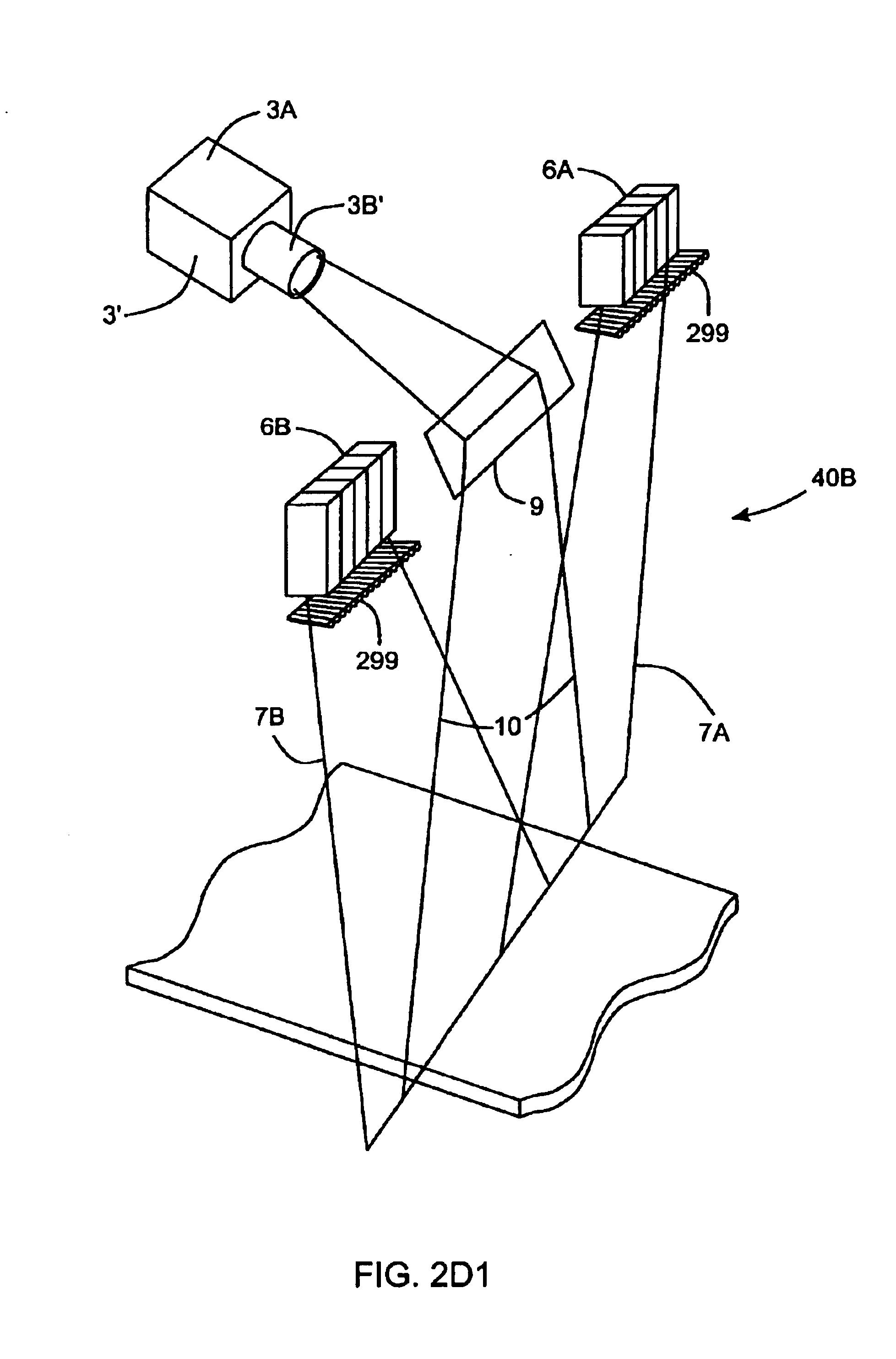 Patent US 7,086,594 B2