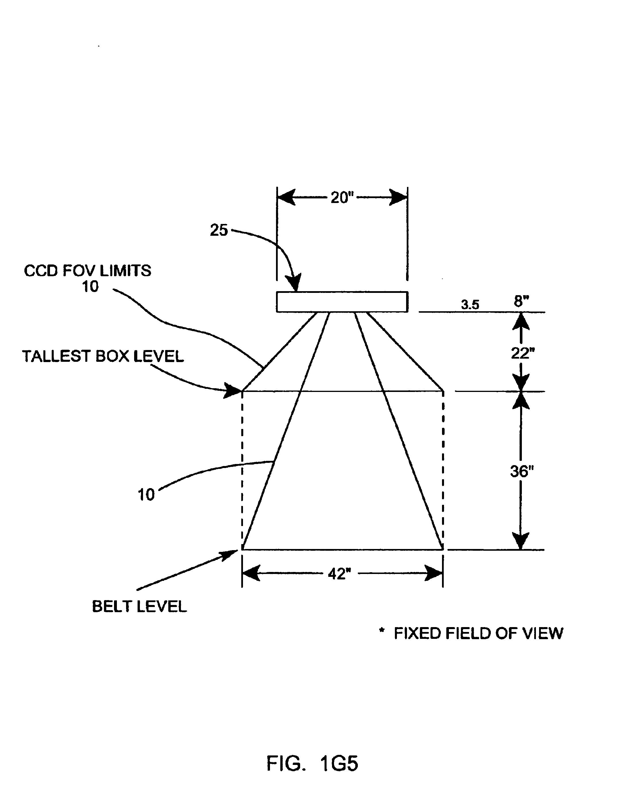 Patent Us 7086594 B2 Fiber Optics Diagram Diffusive Optical Belts Images