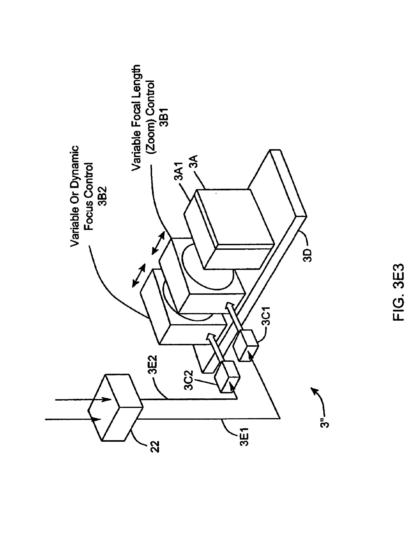 patent us 7 086 594 b2 Alternating Current Circuit patent images