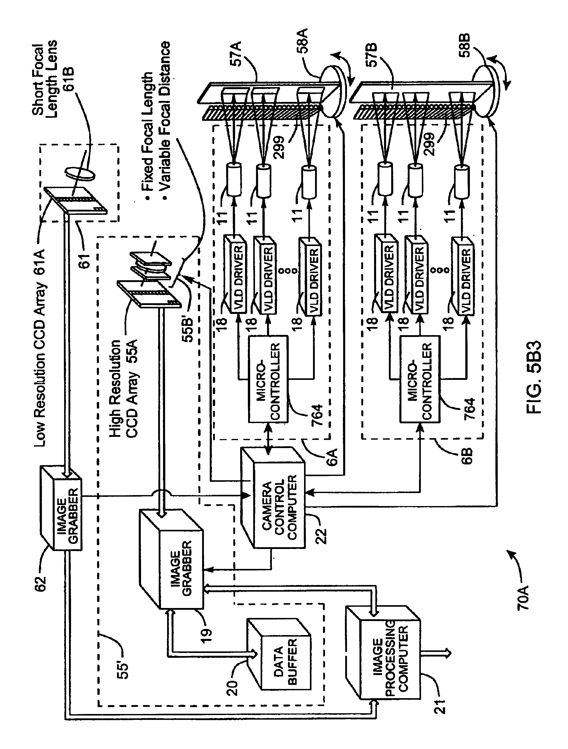 Patent Us 7086594 B2 Led Driver Circuit Diagram Likewise Besides Images
