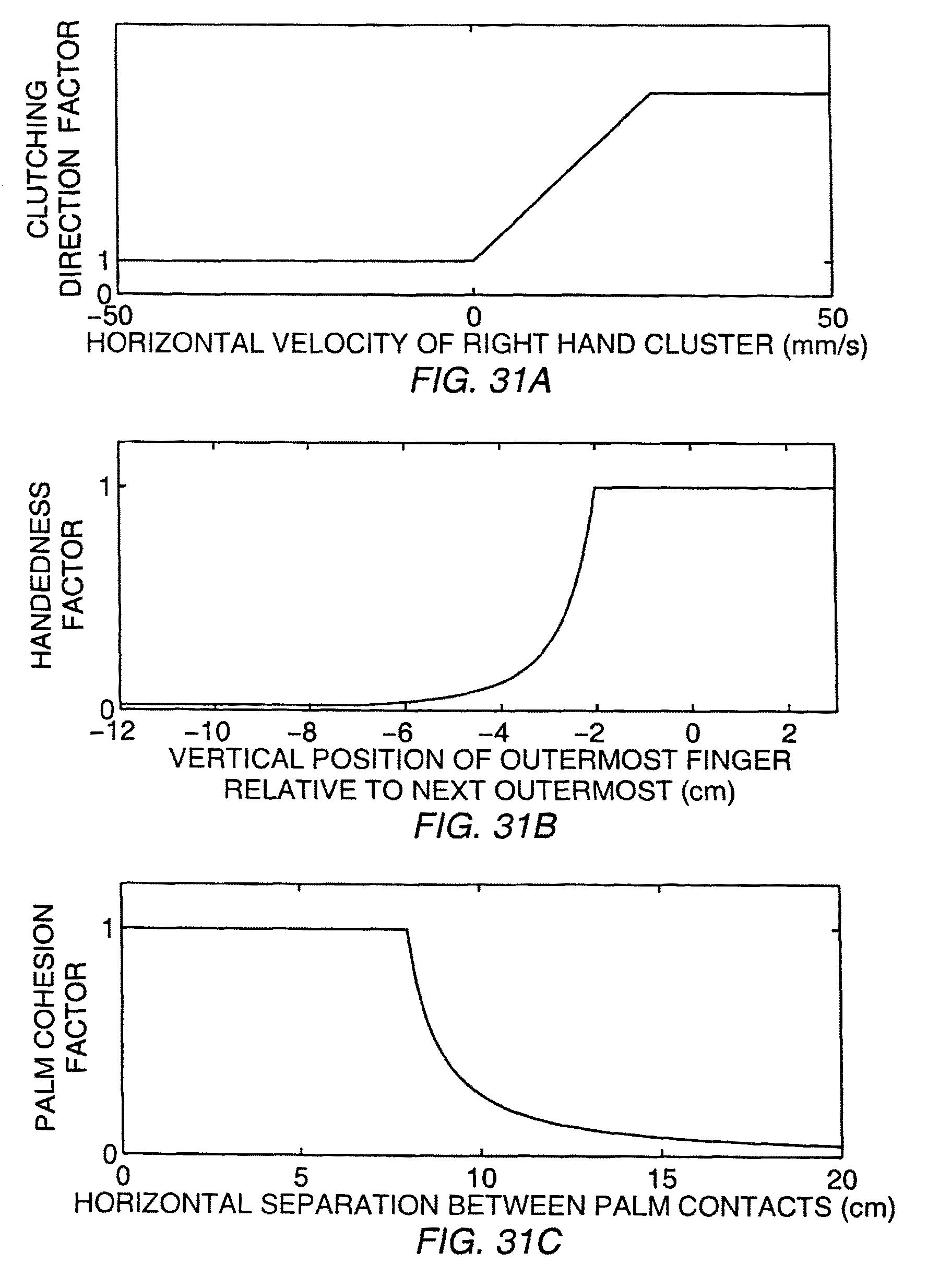 Patent Us 9626032 B2 Logitech Z 680 Circuit Diagram Images