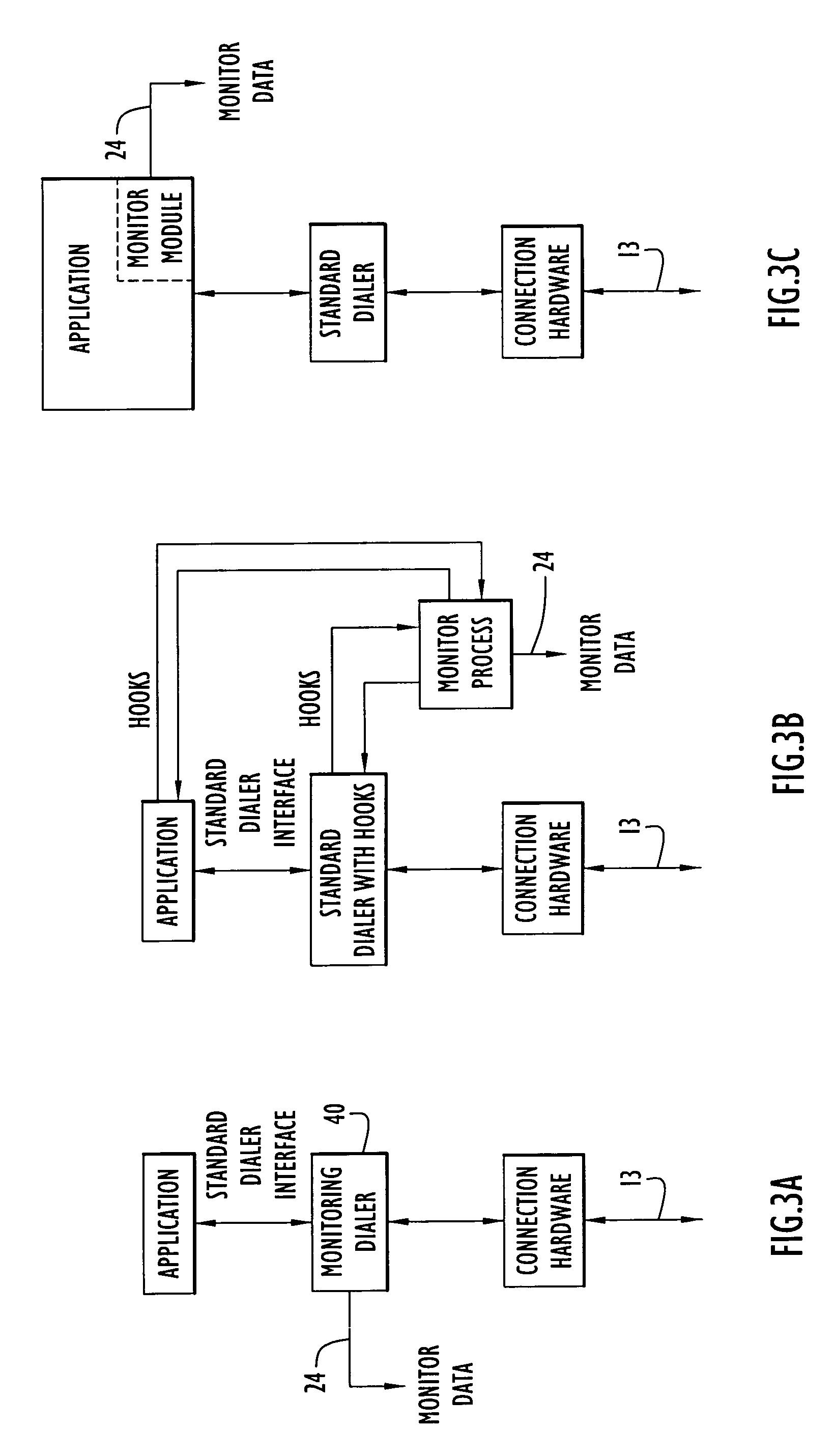 Patent Us 6970924 B1 Columbia Model 924 Wiring Diagram 0 Petitions