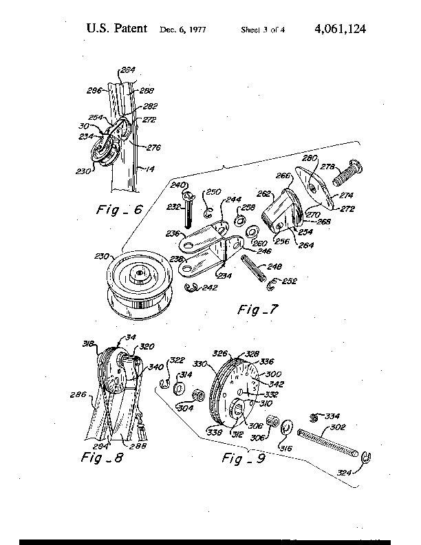 996 Seat Wiring Diagram Pdf