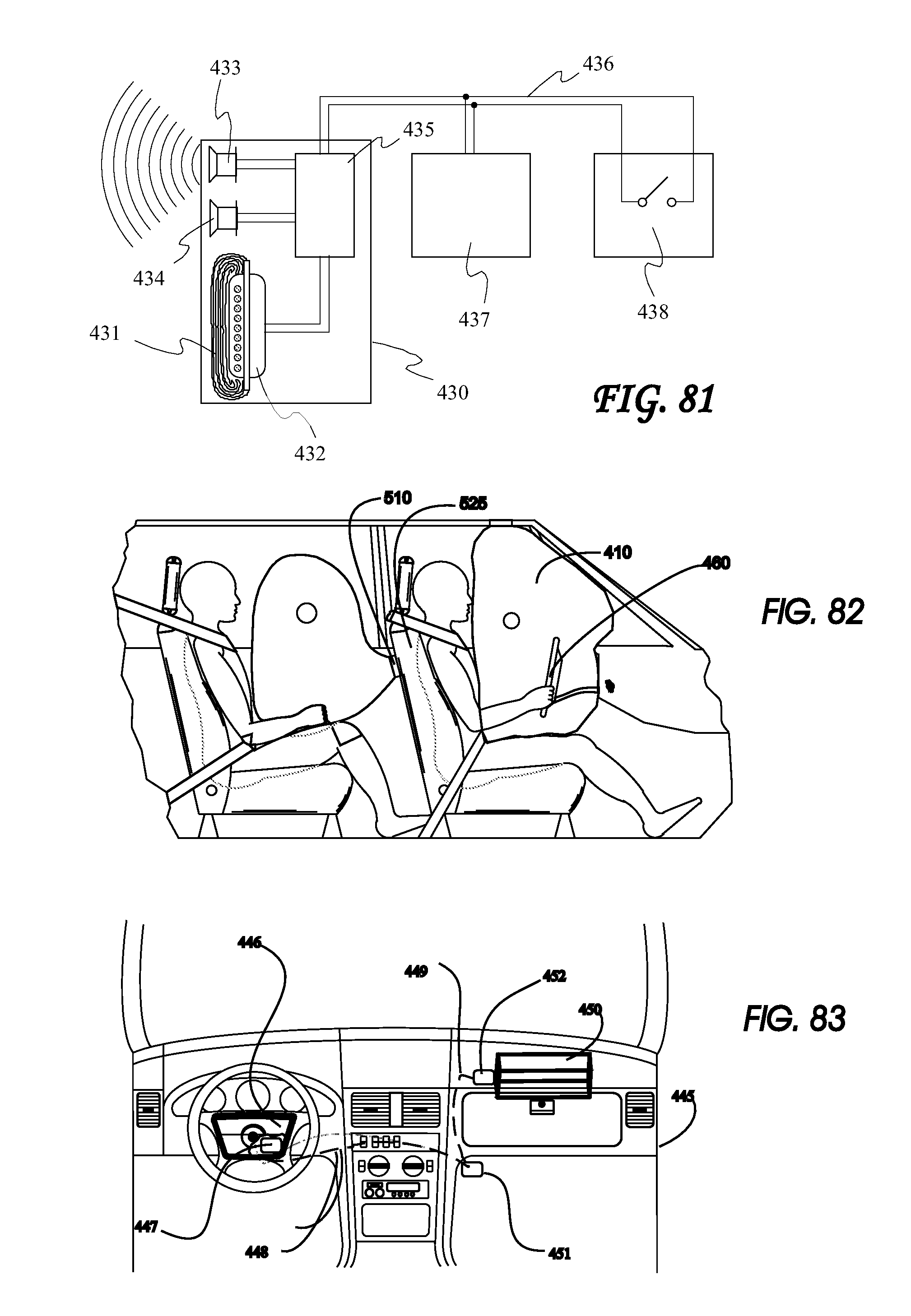 Patent US 8,019,501 B2