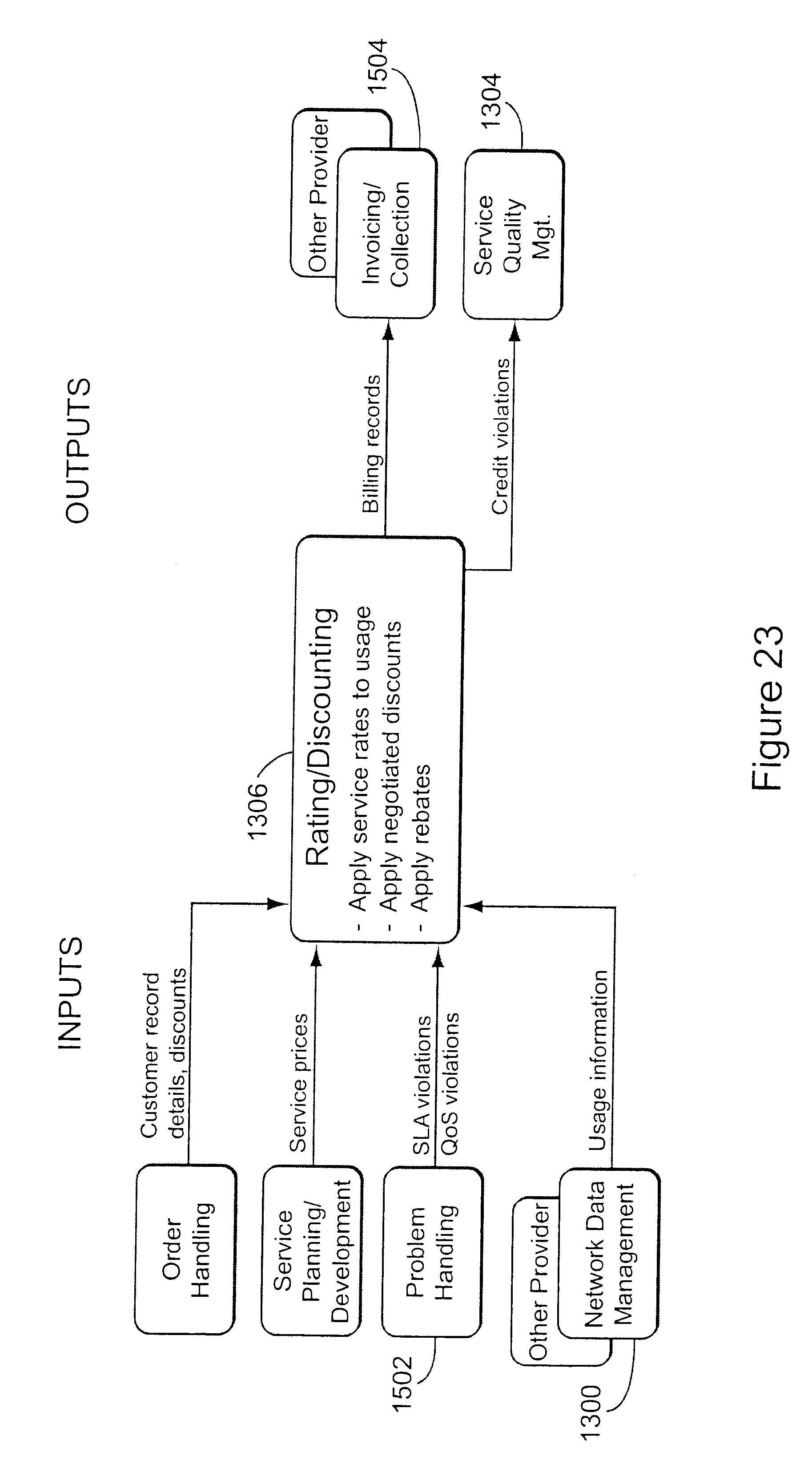 Patent Us 6606744 B1 Besides Direct Access Work Diagram On Network With Intranet Images
