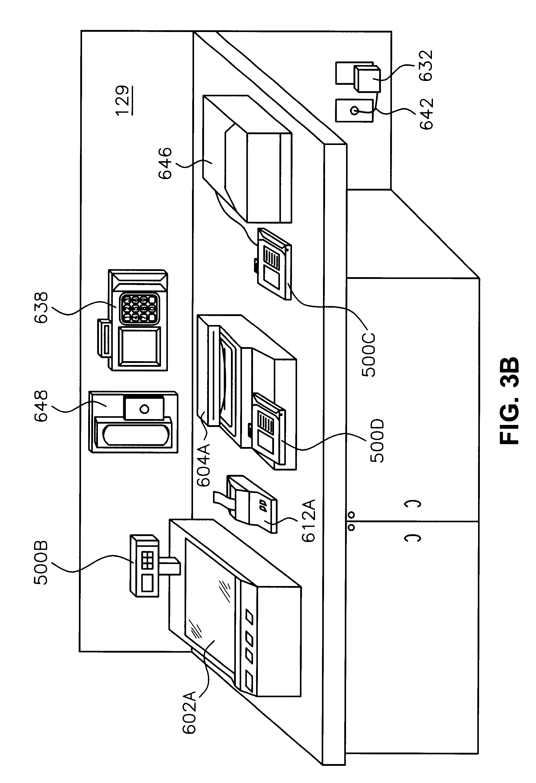 US6601037B1 05 patent us 6,601,037 b1