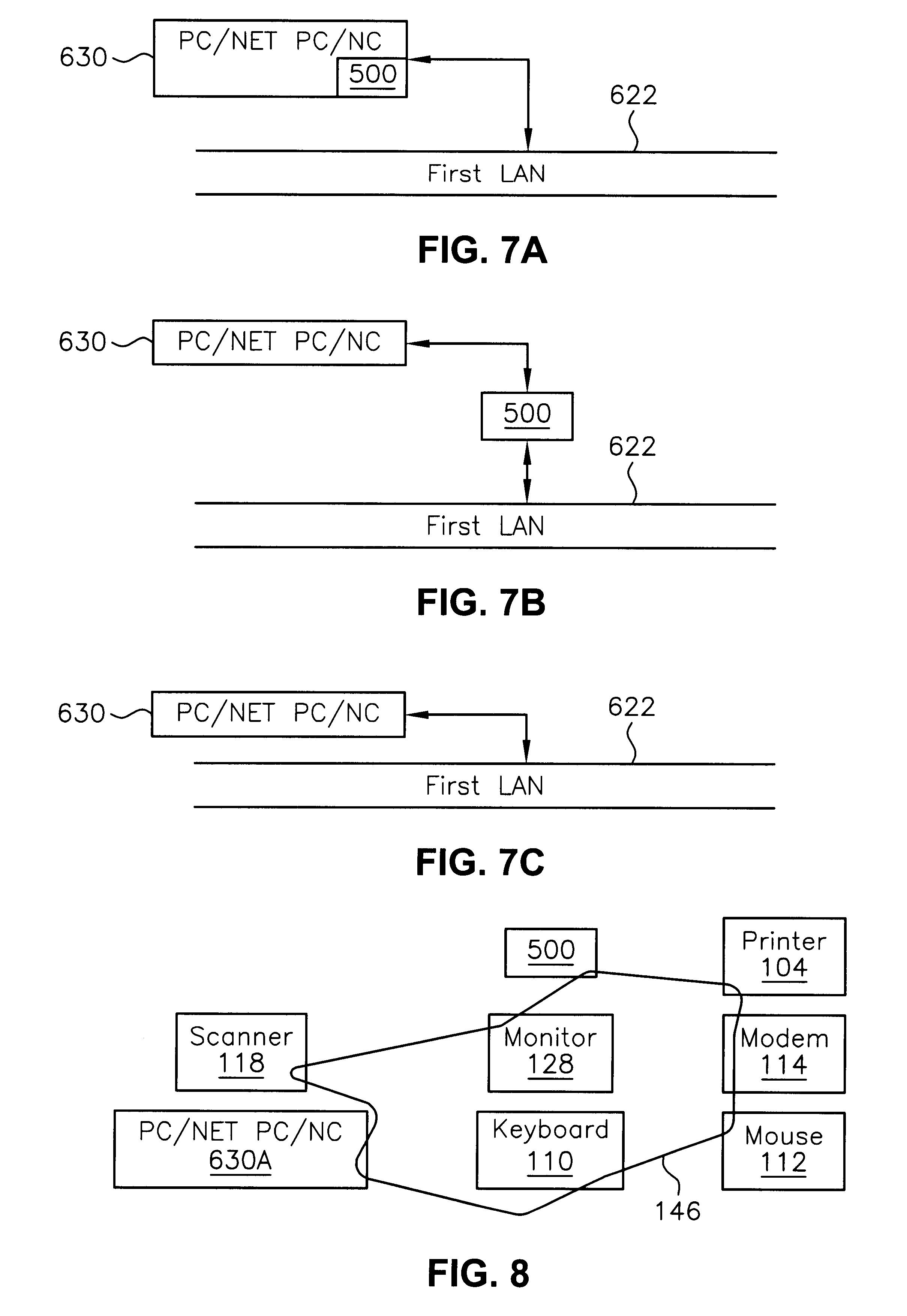 US6601037B1 14 patent us 6,601,037 b1