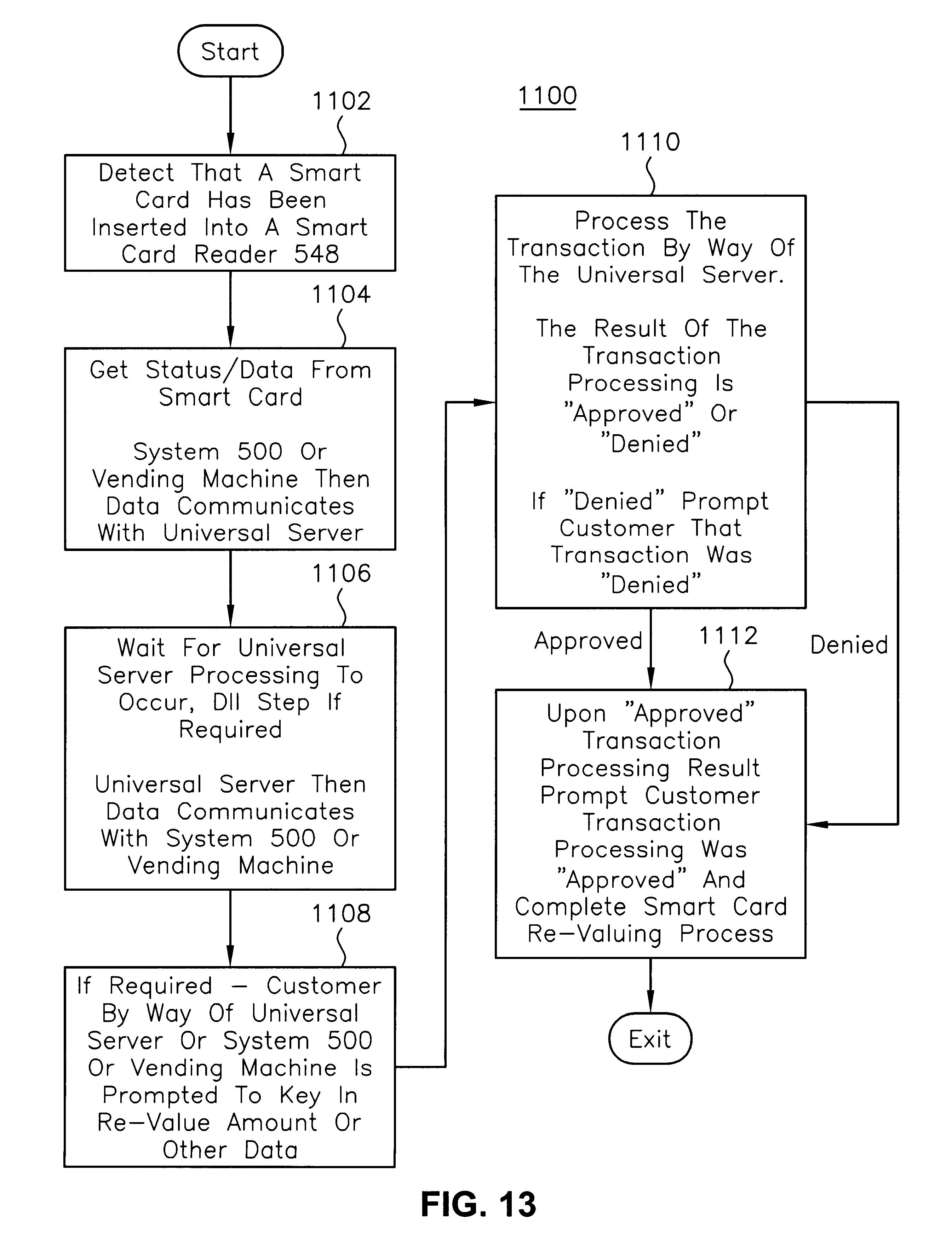 US6601037B1 20 patent us 6,601,037 b1