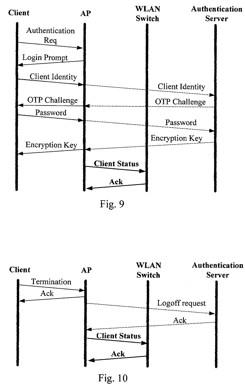 Patent US 7,440,573 B2