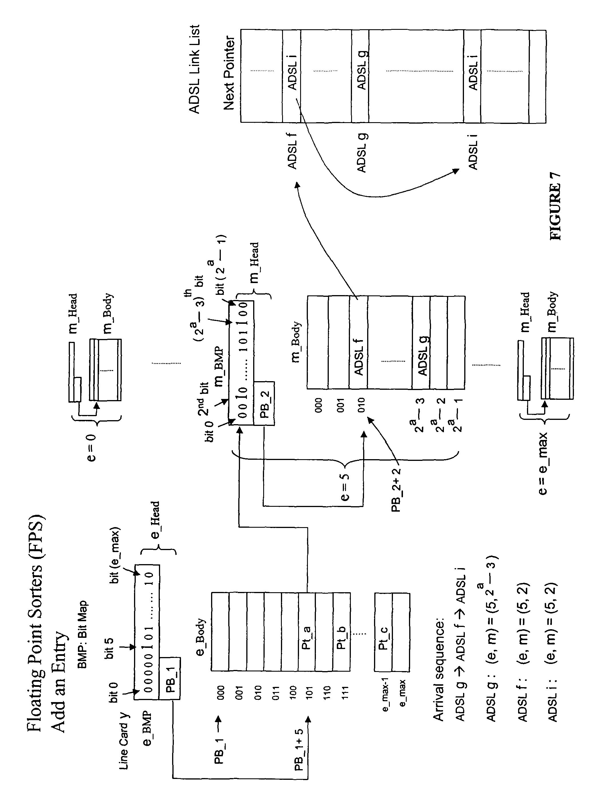Patent US 7,362,765 B1 on sub pump diagram, subwoofer diagram, sub flooring diagram, power diagram, sub controller diagram, radio diagram, sub assembly diagram, sub control diagram, dual voice coil speaker diagram, amp diagram,