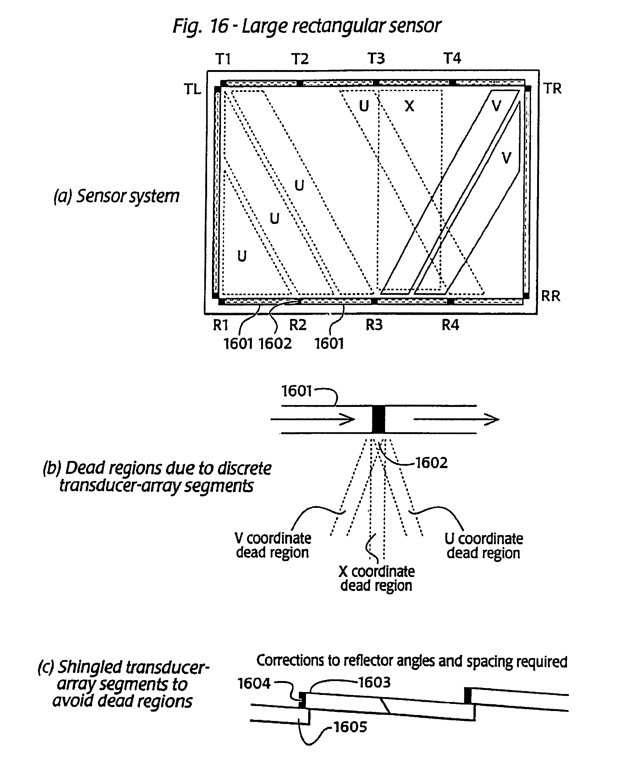 Patent Us 7629969 B2 Wiring Instructions For Regions Bank