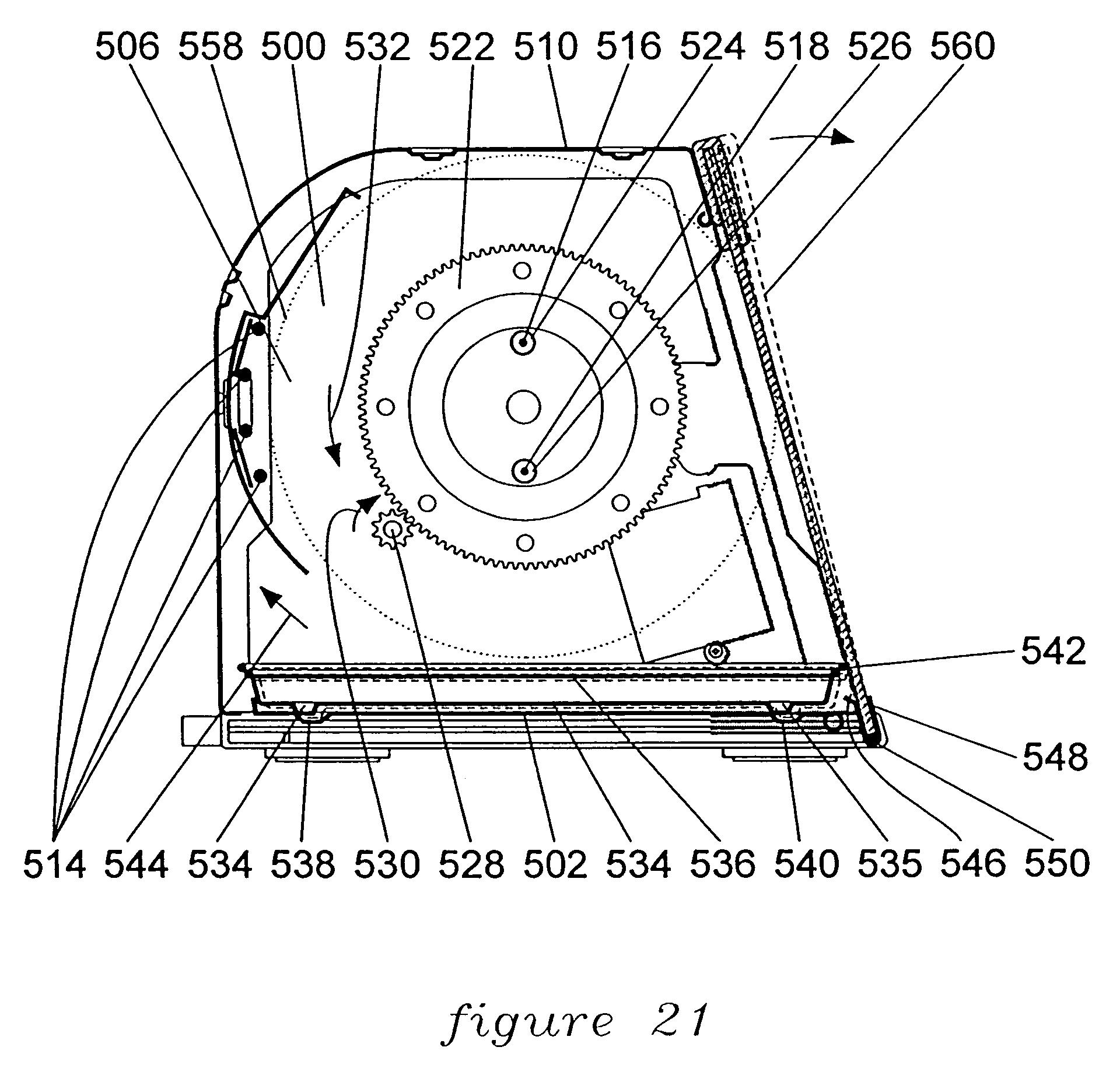 Patent US 7,424,849 B2