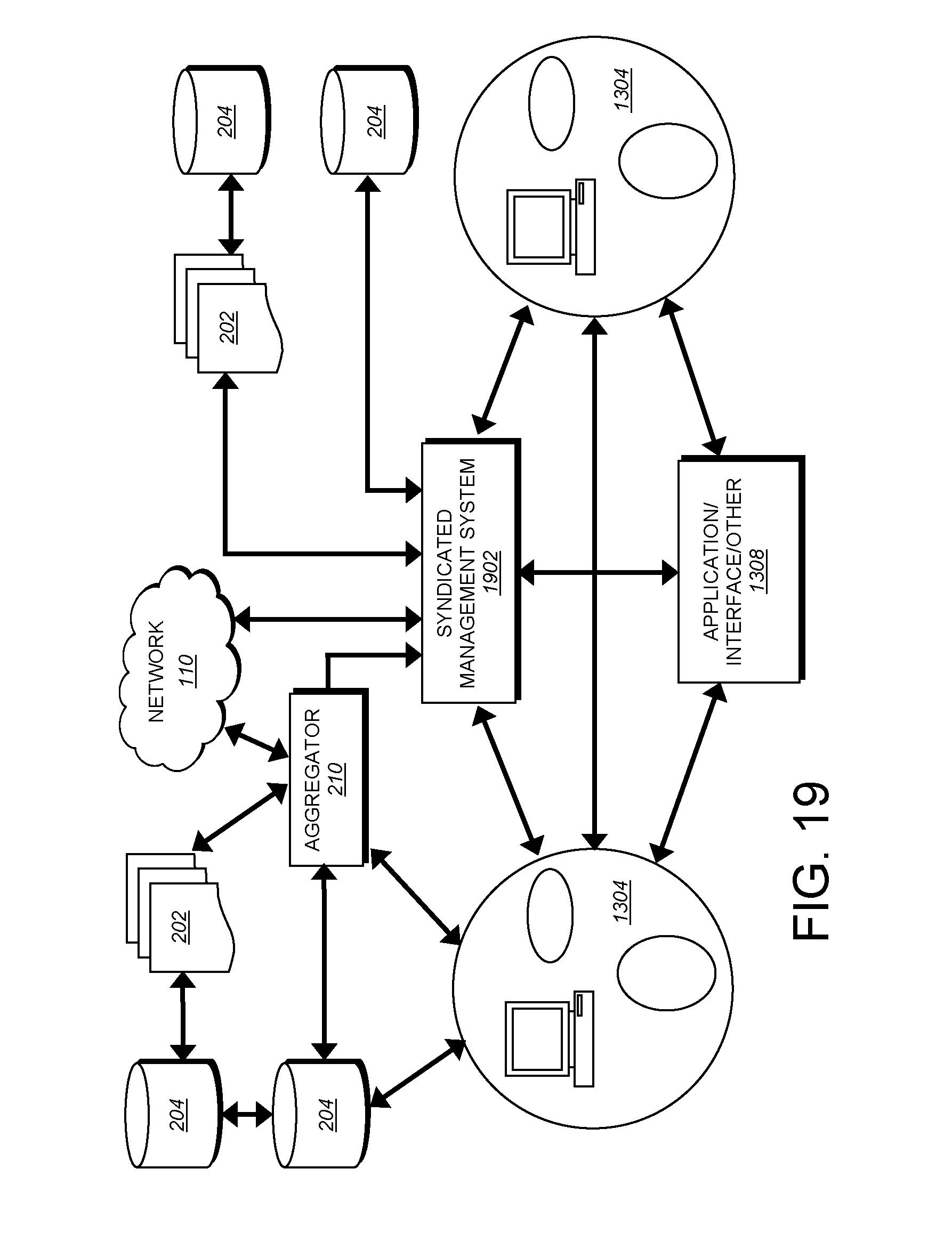 Patent US 9,202,084 B2
