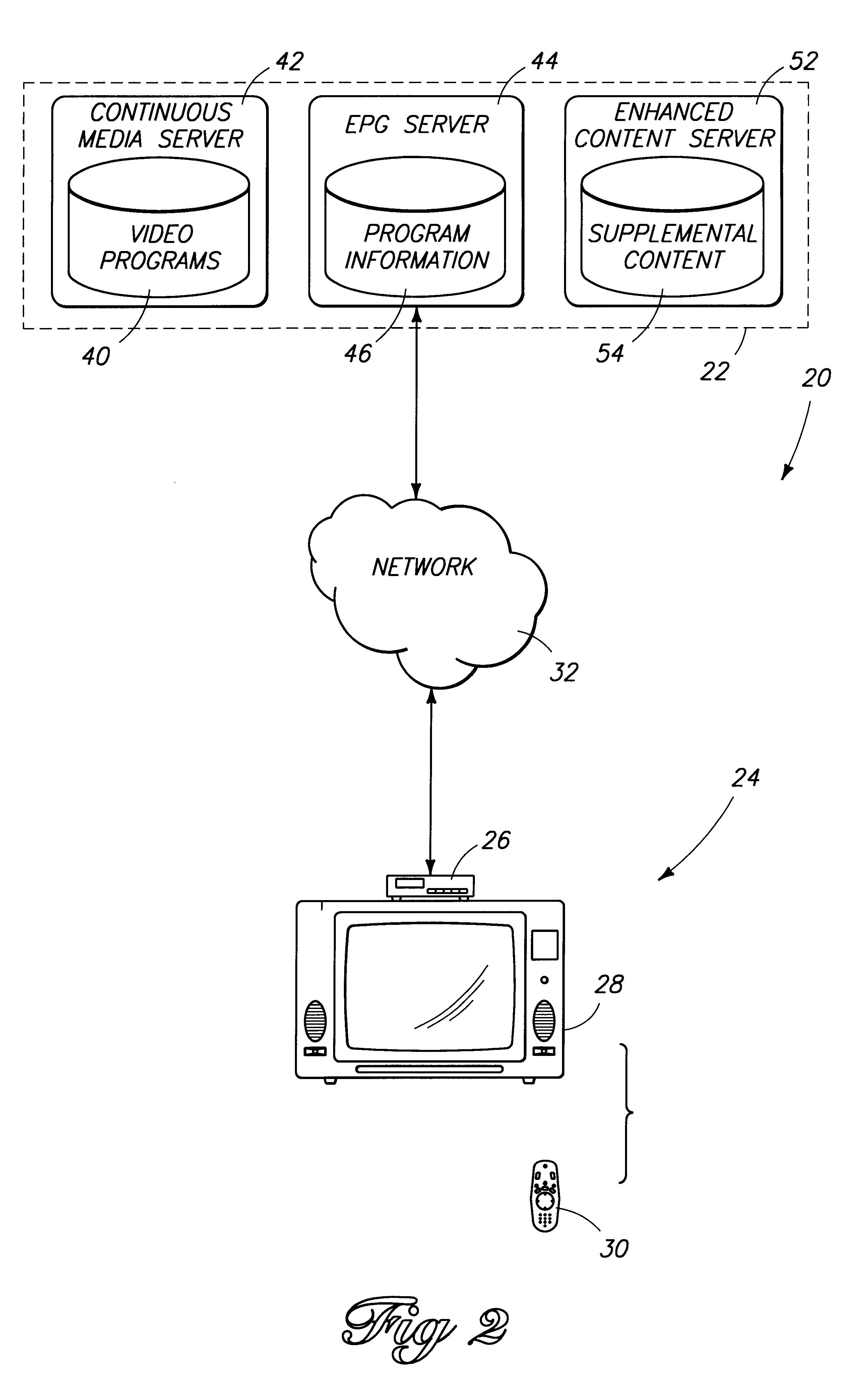 vulcan sg 22 wiring diagram