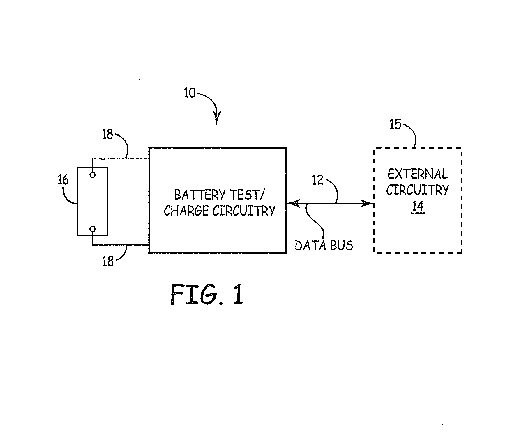 Fig 2nd Simple Telephone Hybrid Circuit Patent Us 8513949 B2 Images