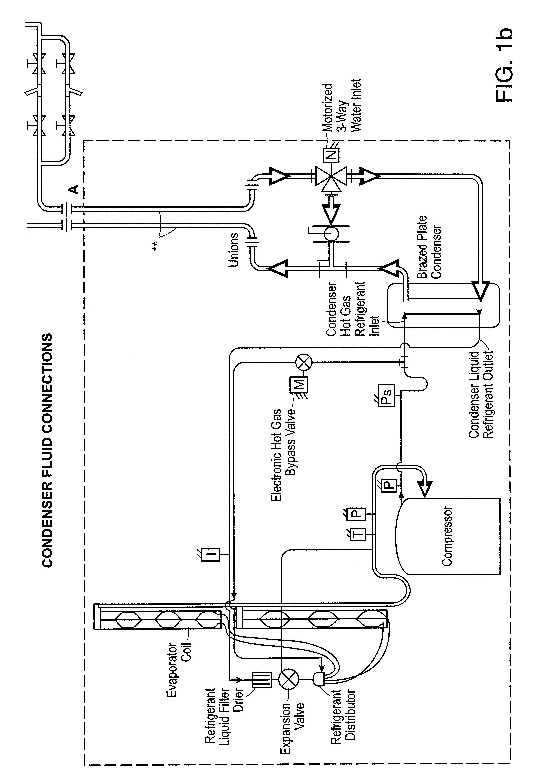 Patent US 9,568,206 B2