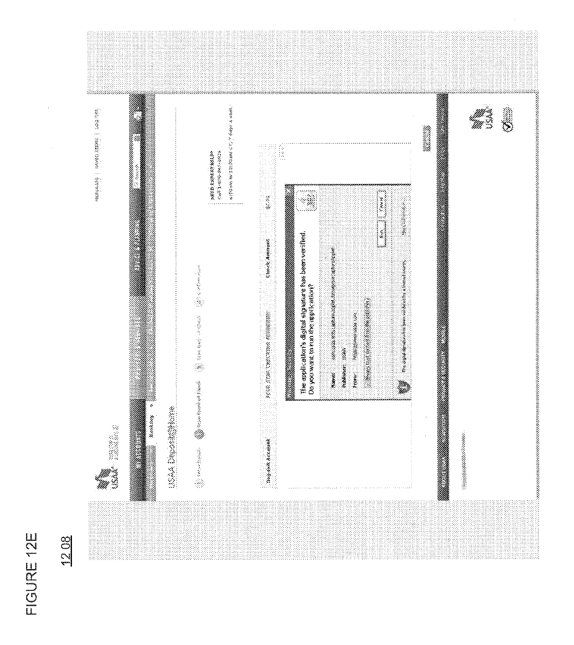 Patent Us 9779452 B1 865 Ibm Usb Wiring Diagram Front 0 Petitions