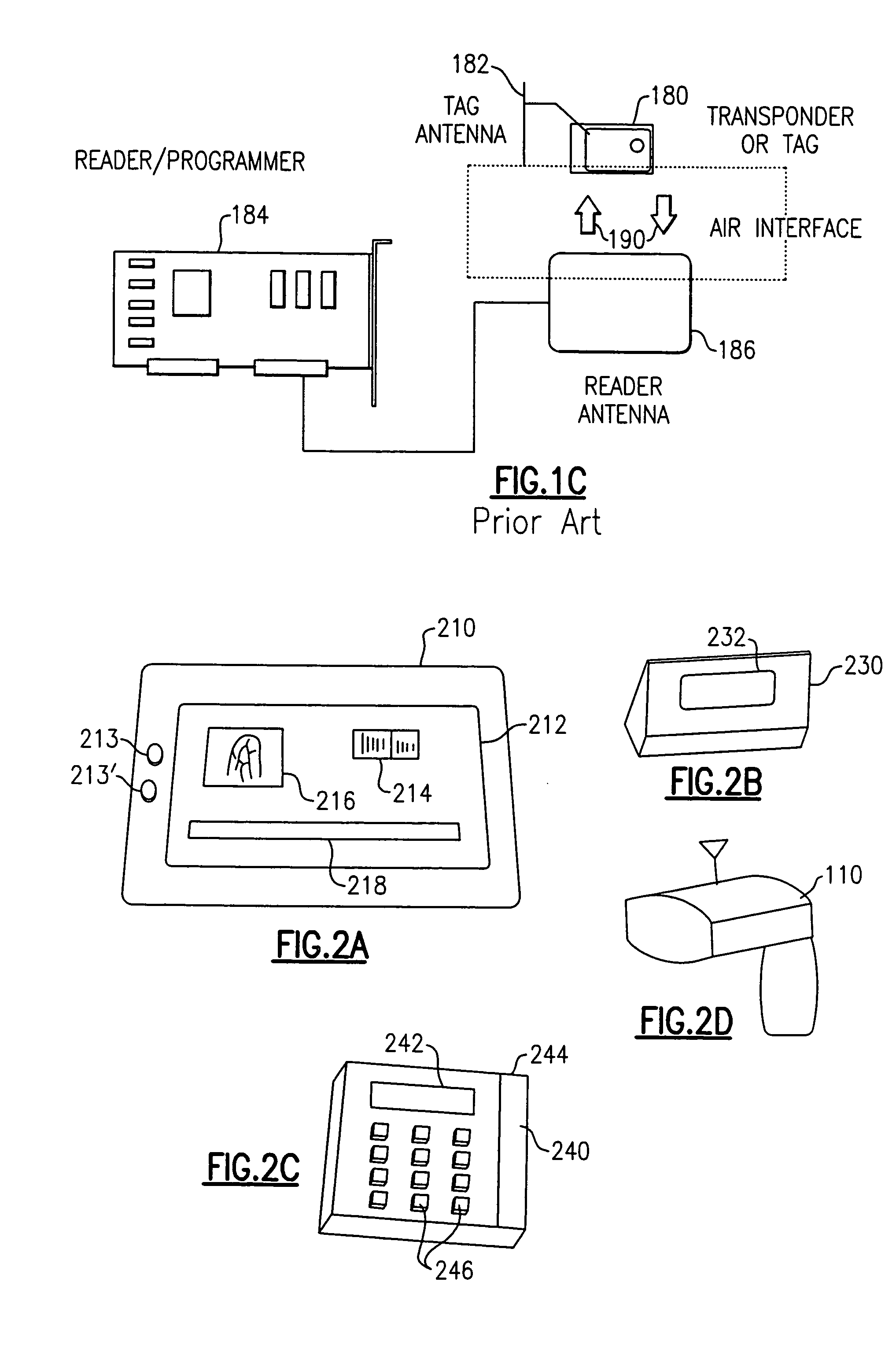 Patent Us 8407097 B2 Psc0 Laptop Toshiba Wiring Diagram Images