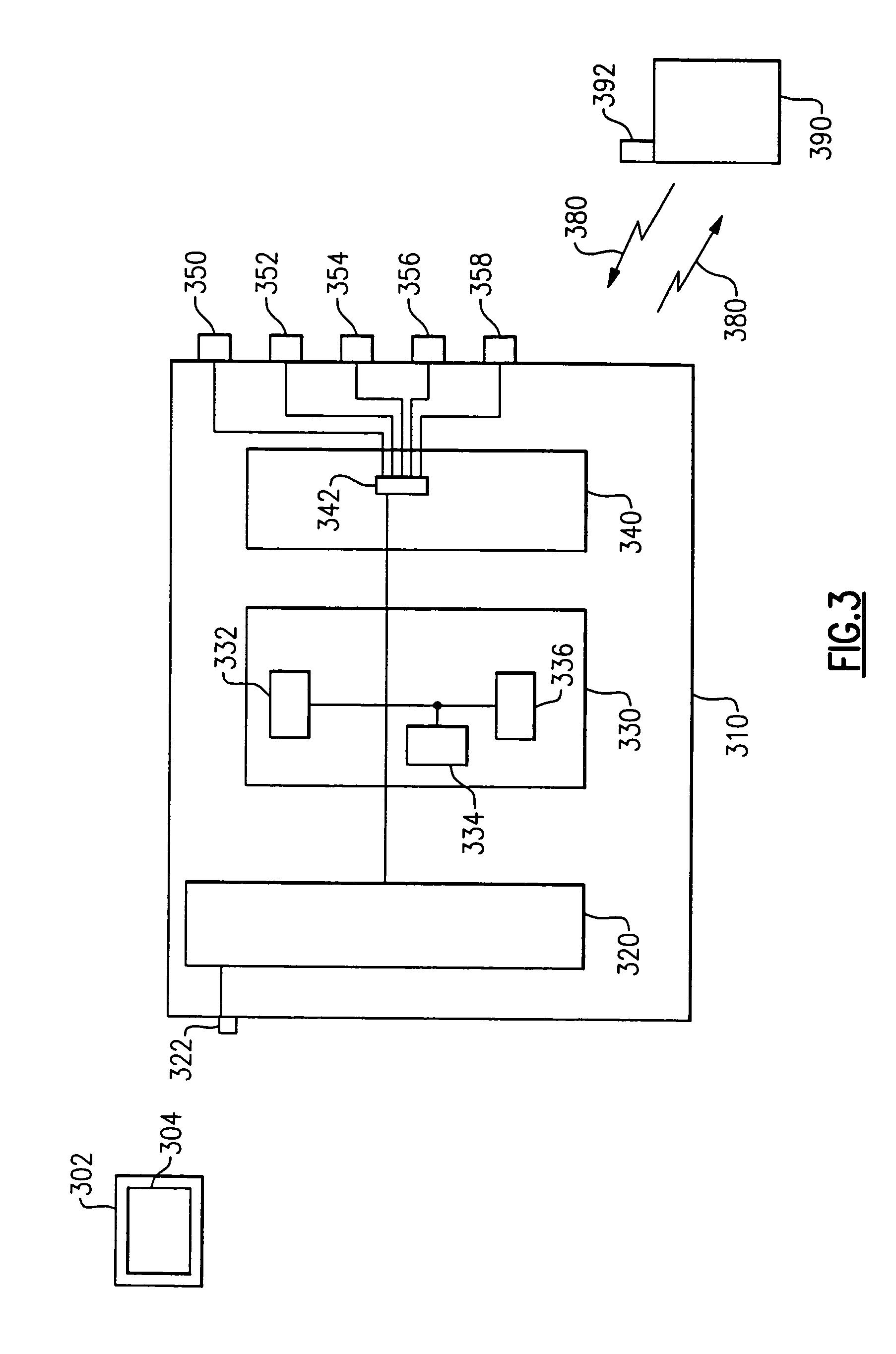 Patent Us 8407097 B2 Psc0 Laptop Toshiba Wiring Diagram