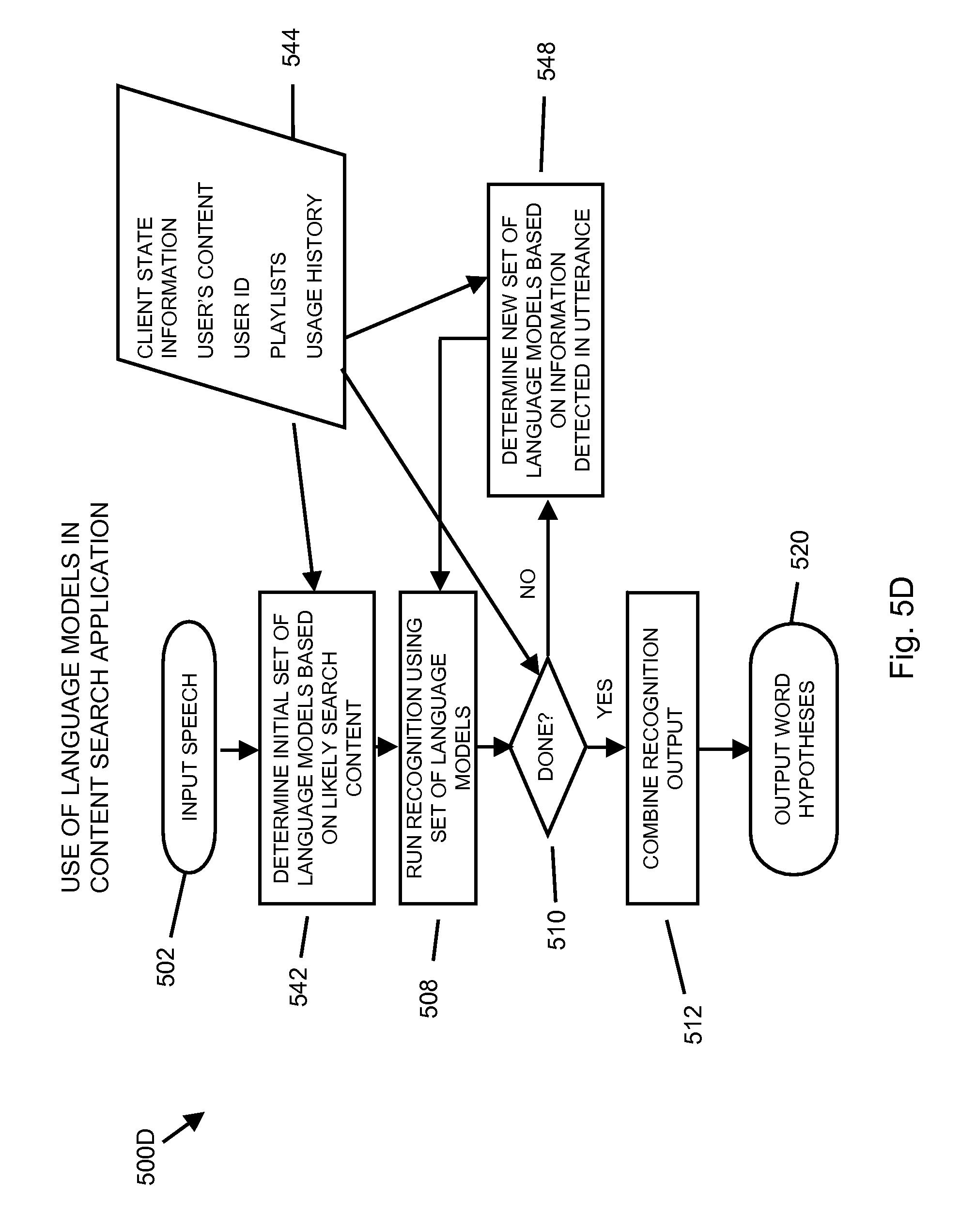 US8838457B2 14 patent us 8,838,457 b2
