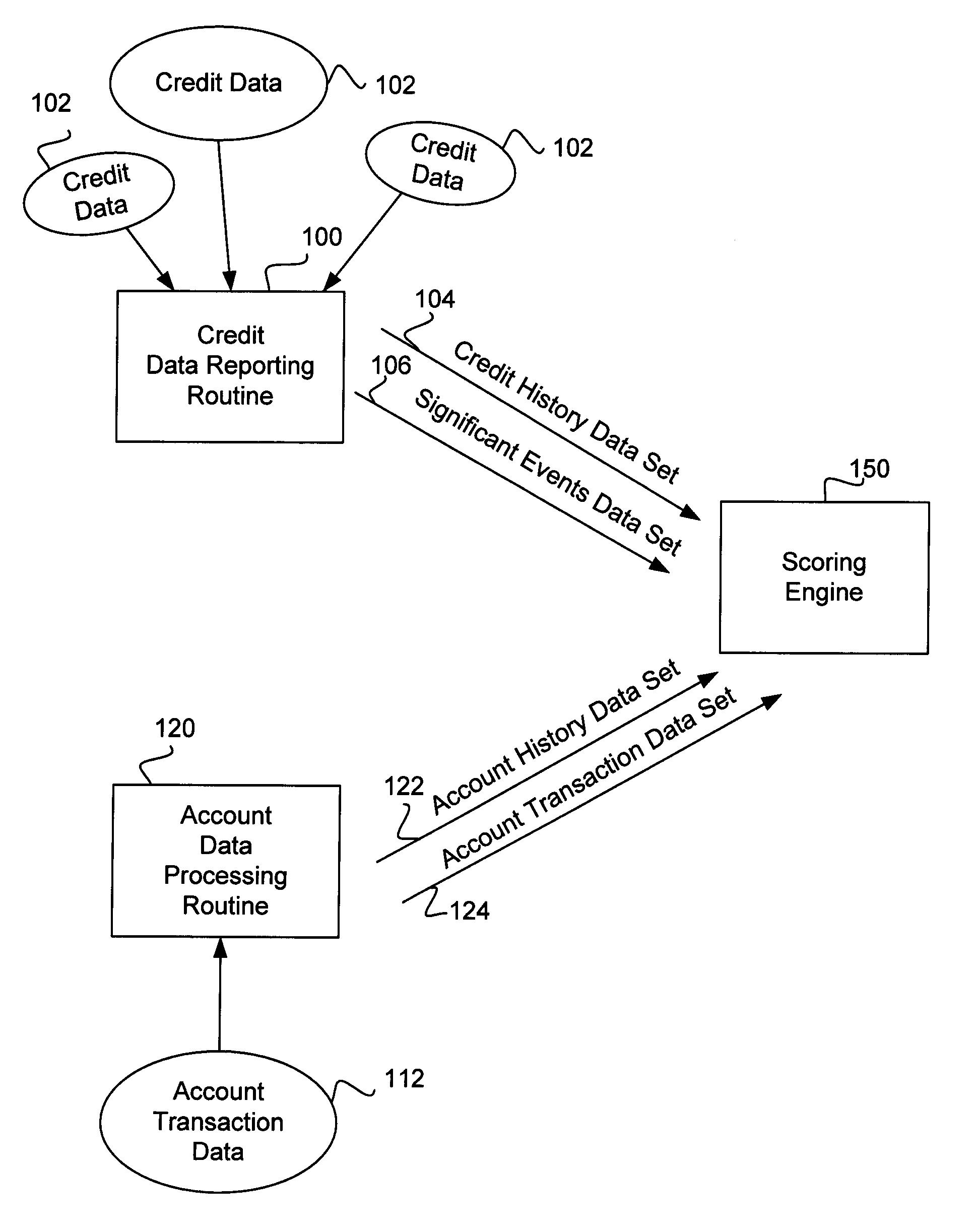 Patent US 8,160,960 B1