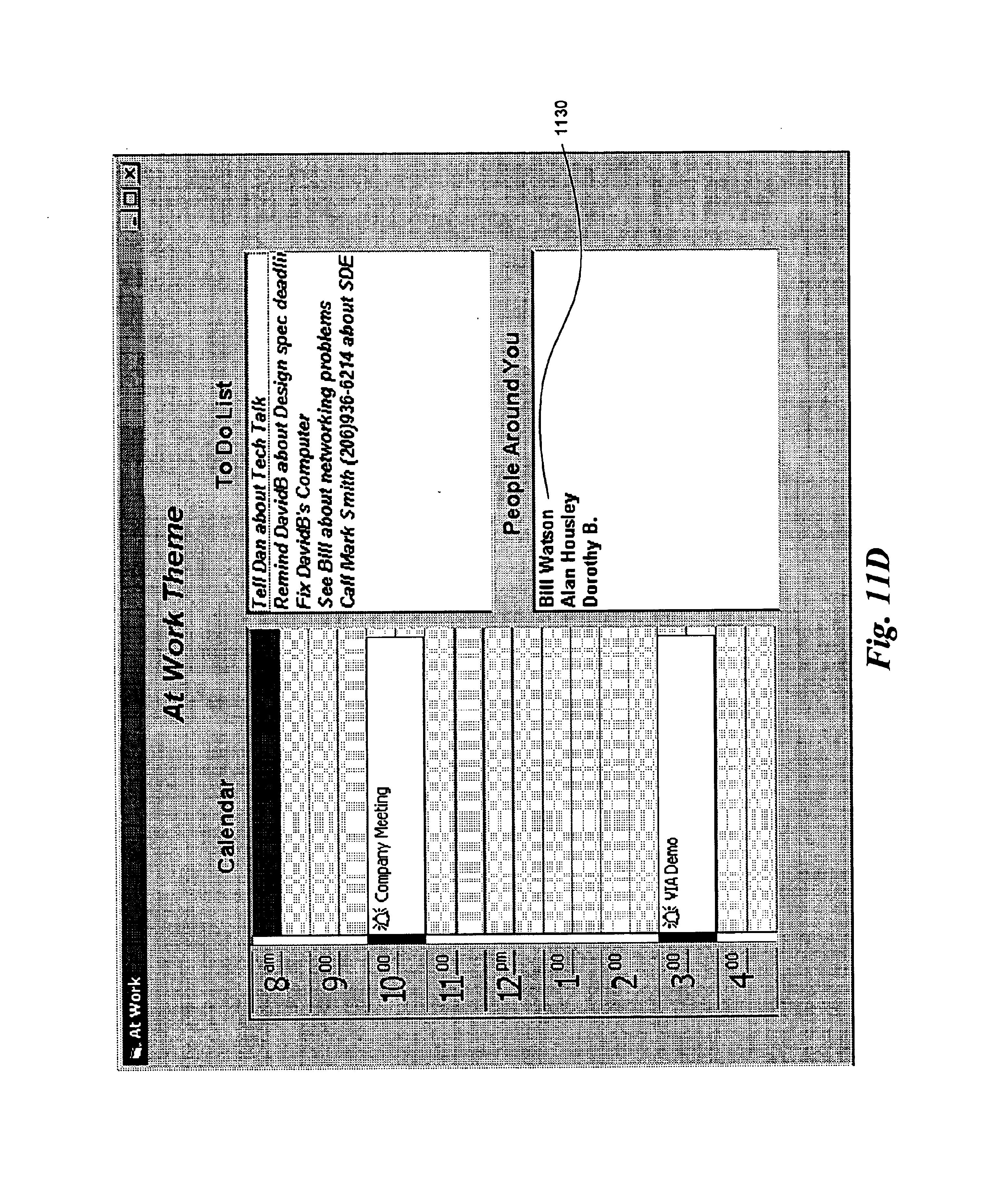 Patent Us 6842877 B2 Basic Tachometer Circuit Using An Ir Led Receiver Couple
