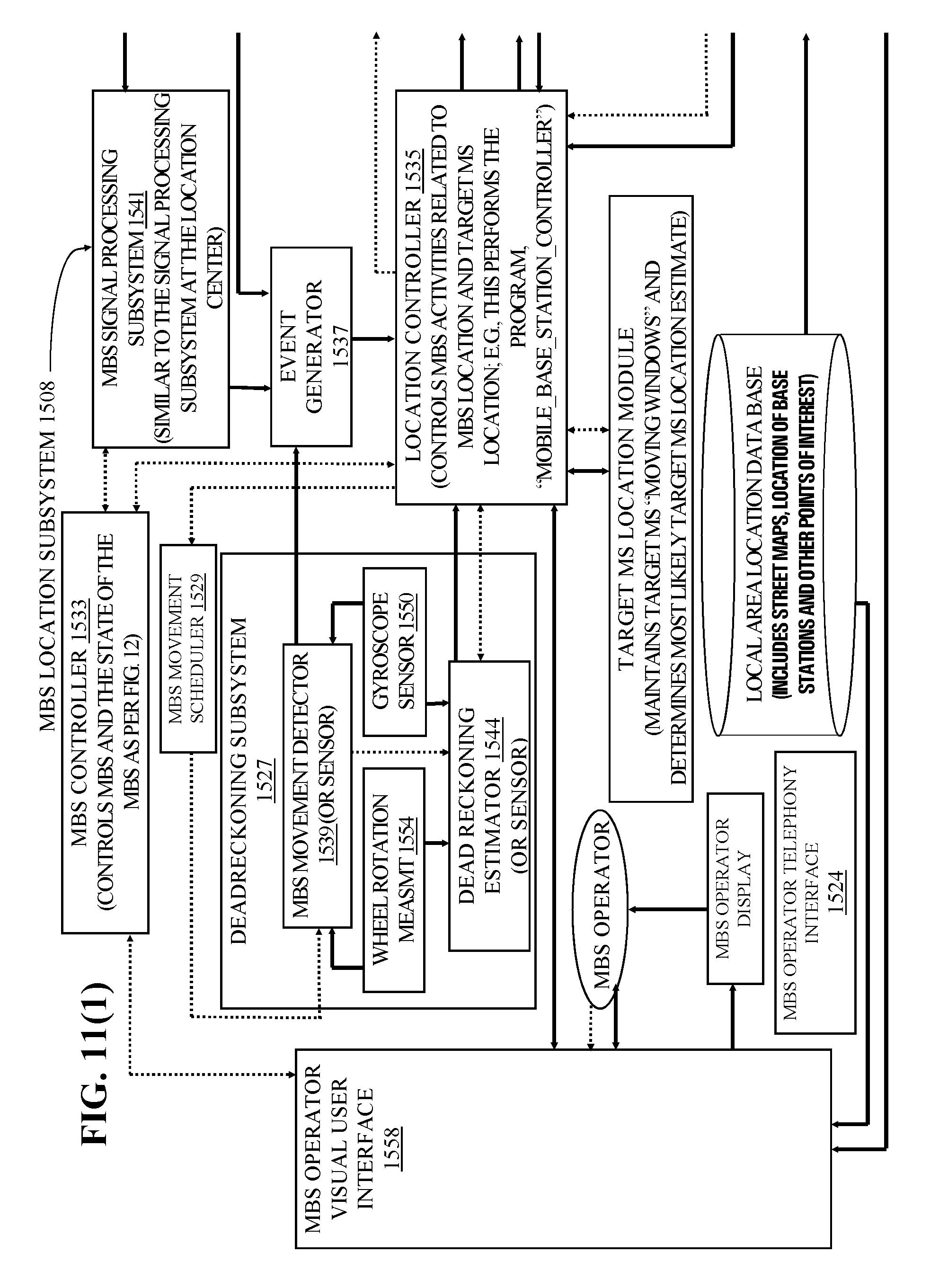 Patent US 9,134,398 B2 on