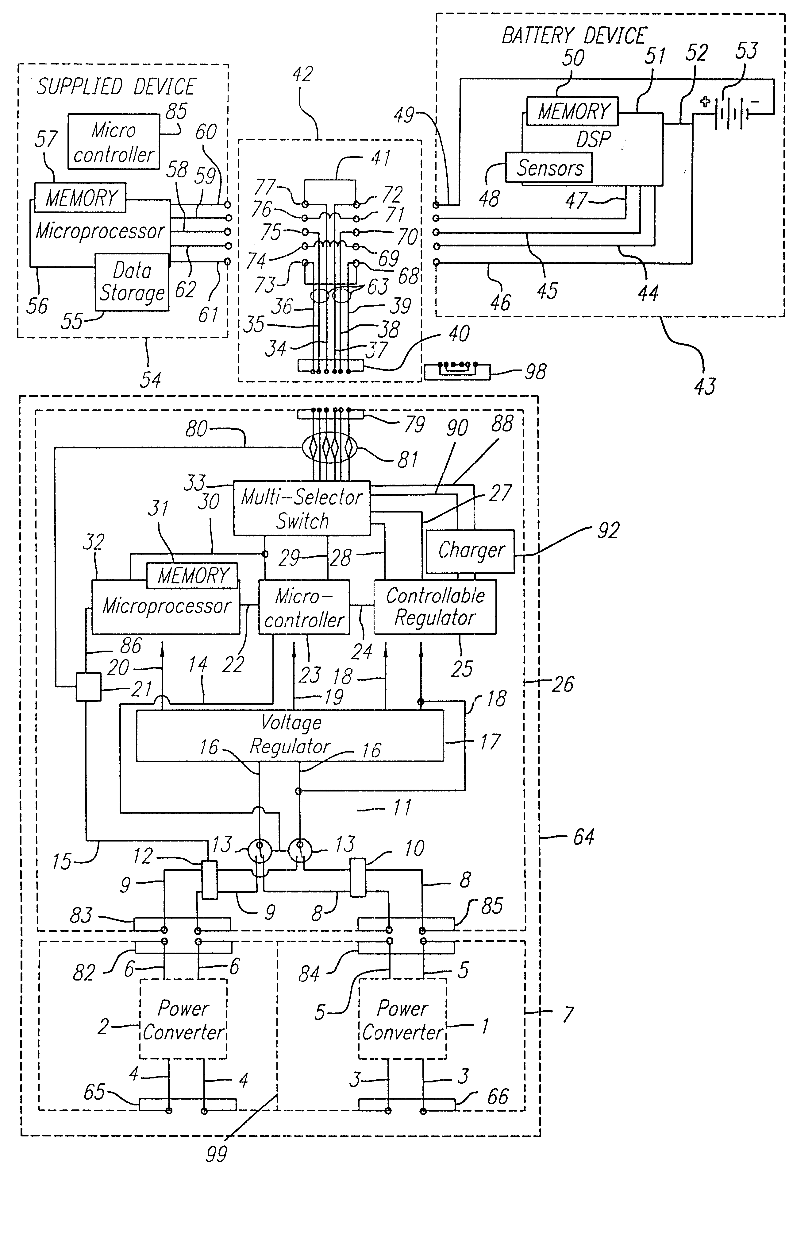 Diagram Additionally Ic Pinout Diagrams Moreover 74ls Series Gate