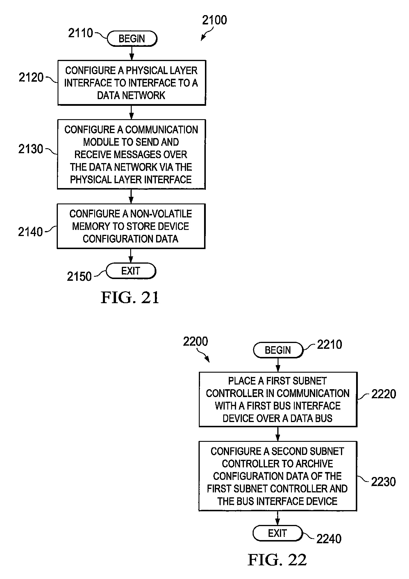 Patent US 8,564,400 B2
