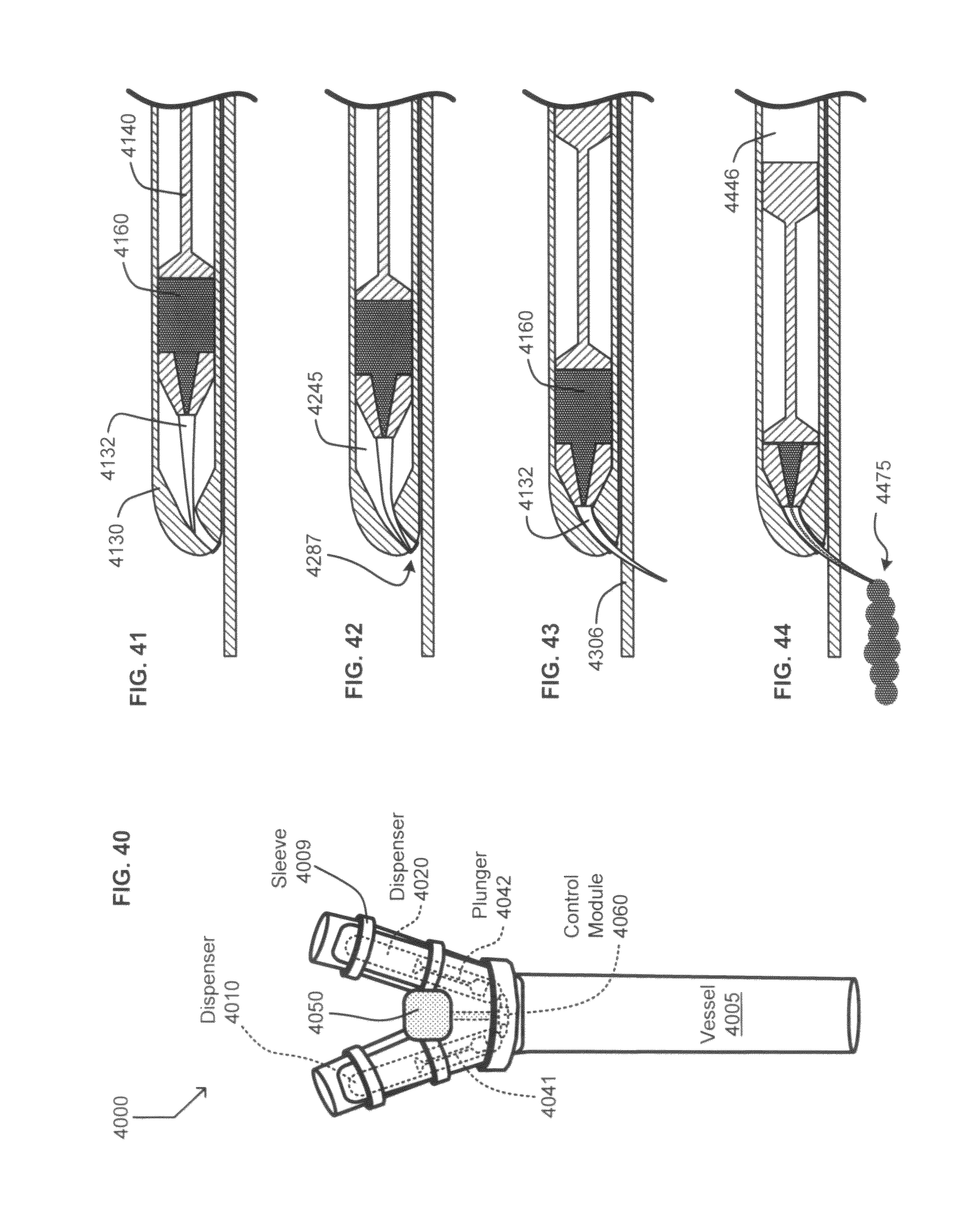 Patent Us 8870813 B2 Lights Likewise Color Organ Circuit Schematic As Well Electronic Images