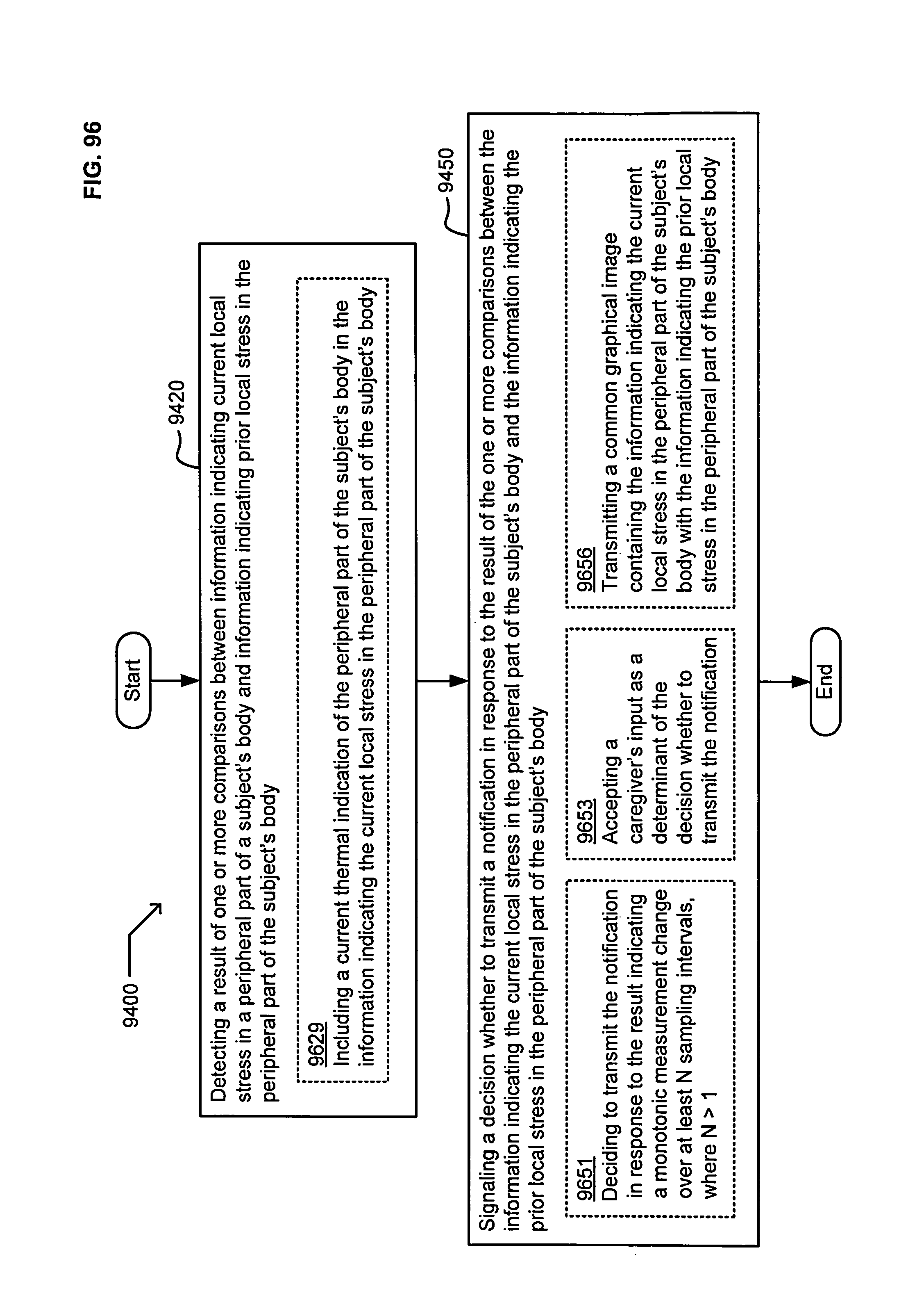 Patent Us 8870813 B2 Parts List For Fig2 Active Tone Control Using Single Transistor Images
