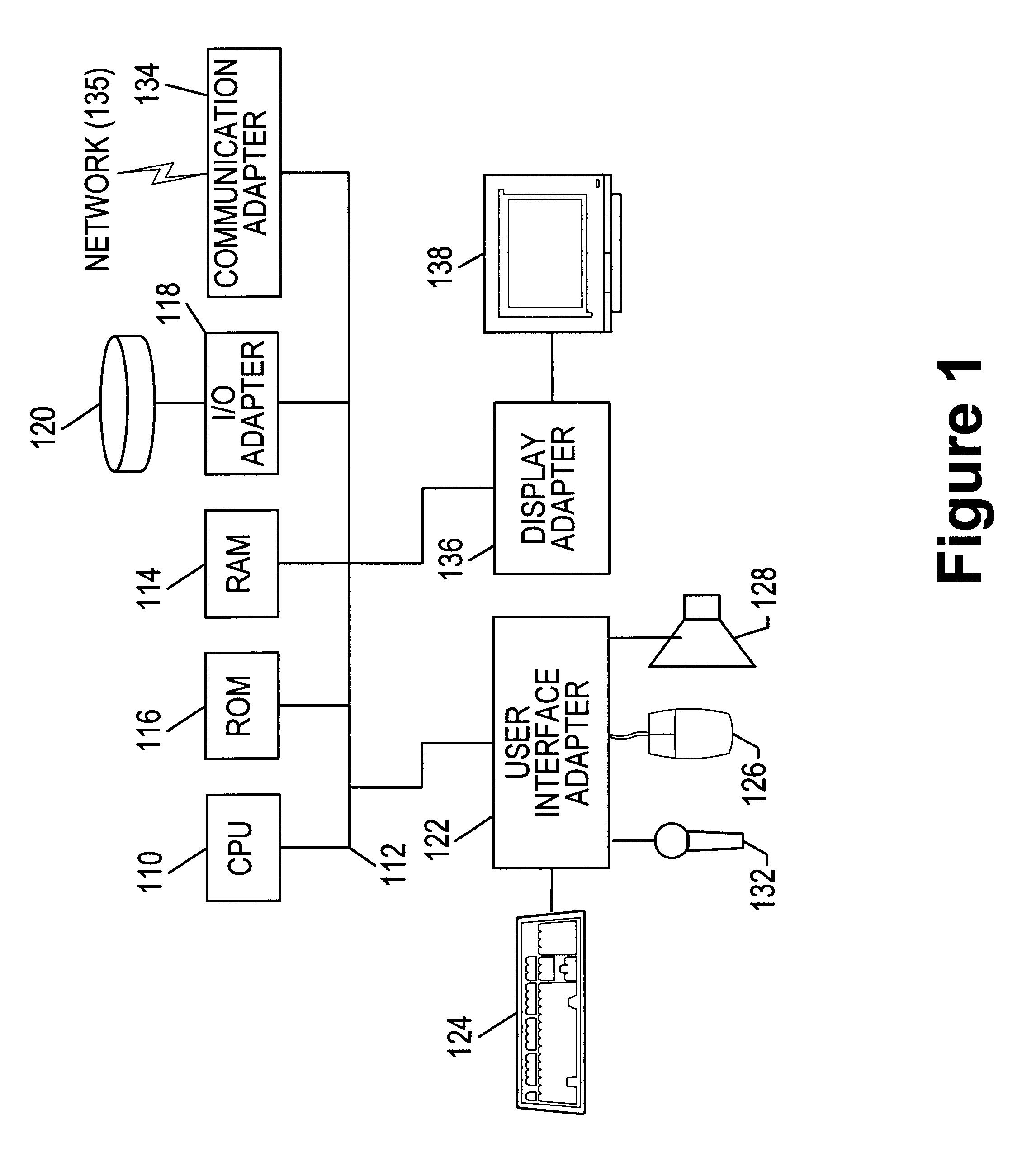 Patent Us 6289382 B1 2006 International 8600 Wiring Diagram Images