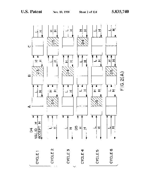 Patent Us 5835740 A