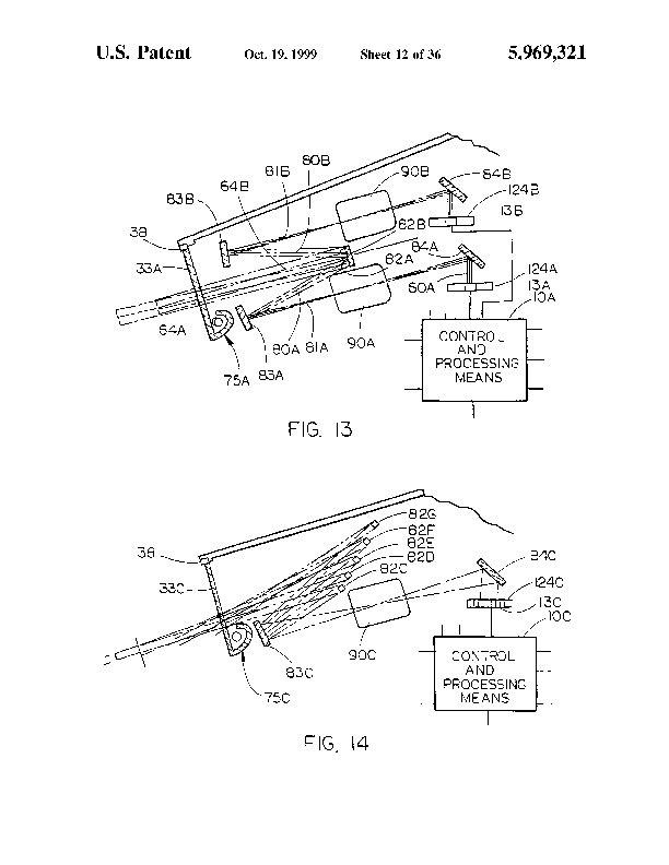 Patent Us 5969321 A