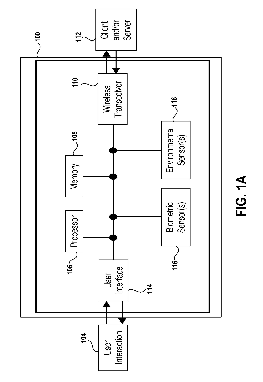 Patent Us 8805646 B2 Swm 16 Wiring Diagram Furthermore Lan Work Design In Addition Images