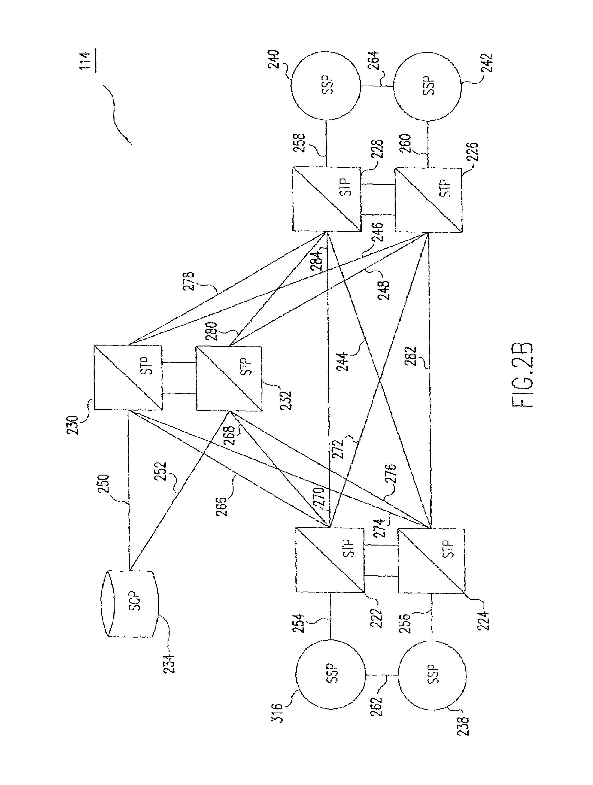 "bose 321 setup diagram wiring diagram database Bose 15"" Subwoofer Schematic patent re46206e1 bose 321 hdmi connection bose 321 setup diagram"